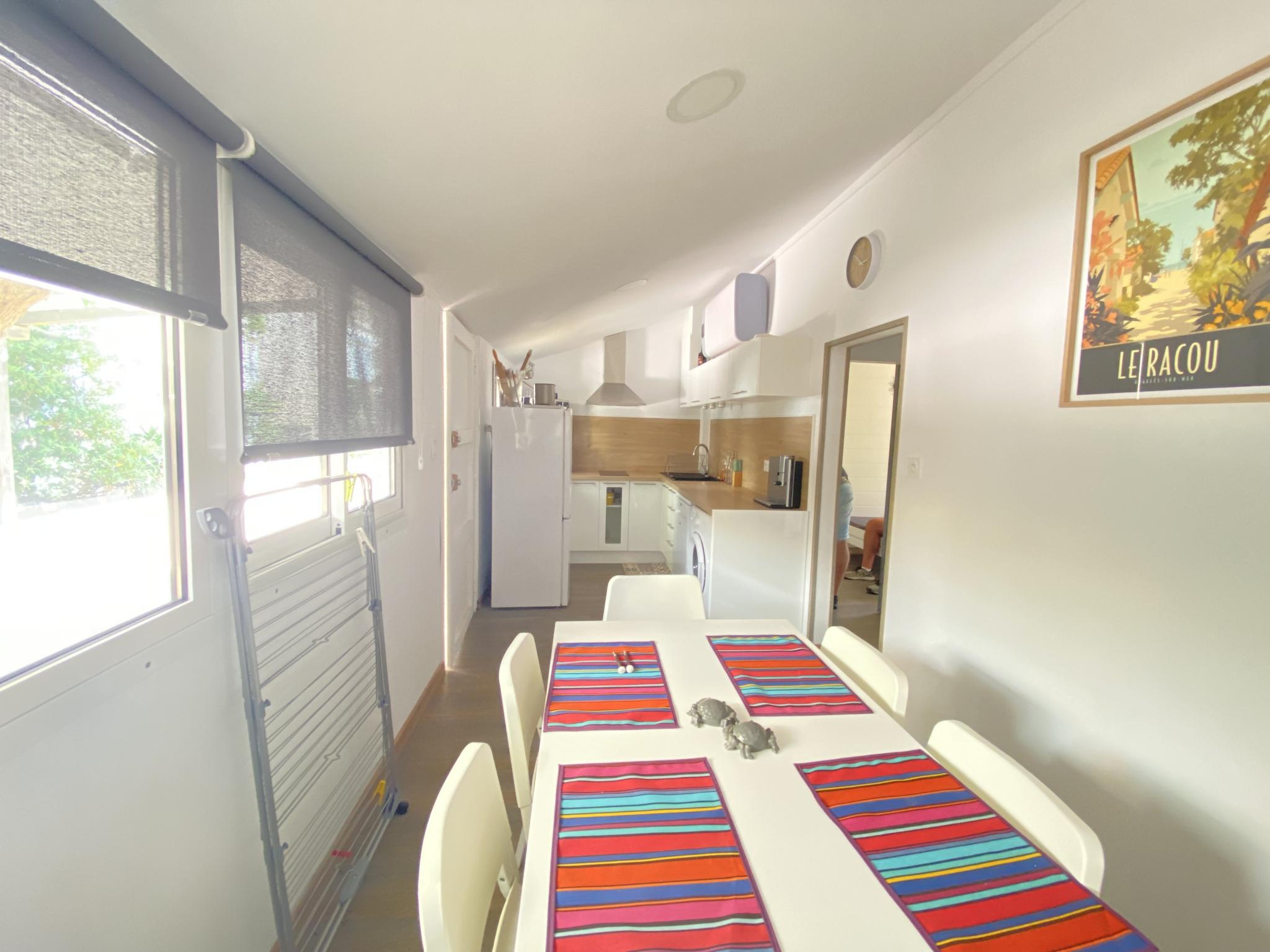 À vendre maison/villa de 34m2 à argeles sur mer (66700) - Photo 0'