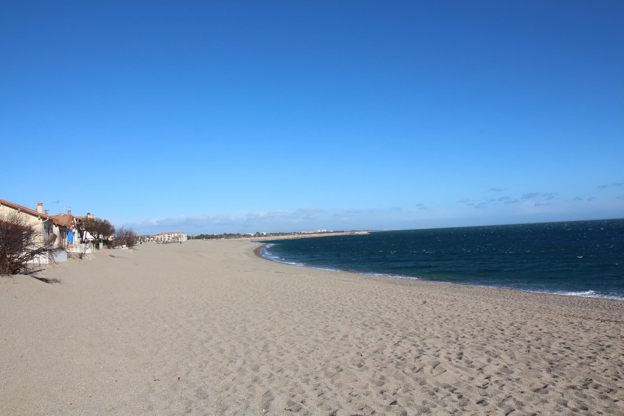 À vendre maison/villa de 34m2 à argeles sur mer (66700) - Photo 7'