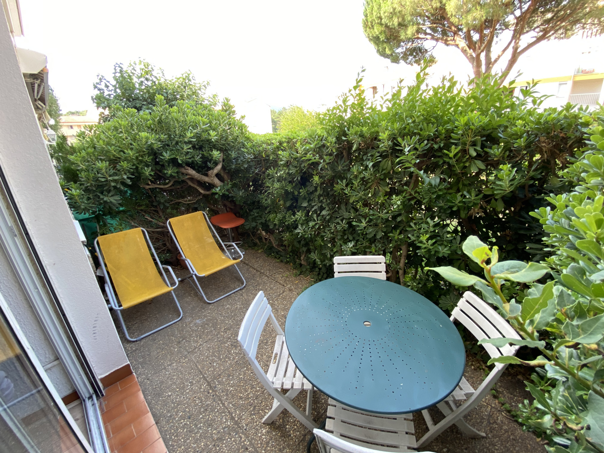 À vendre appartement de 28.45m2 à argeles sur mer (66700) - Photo 4'
