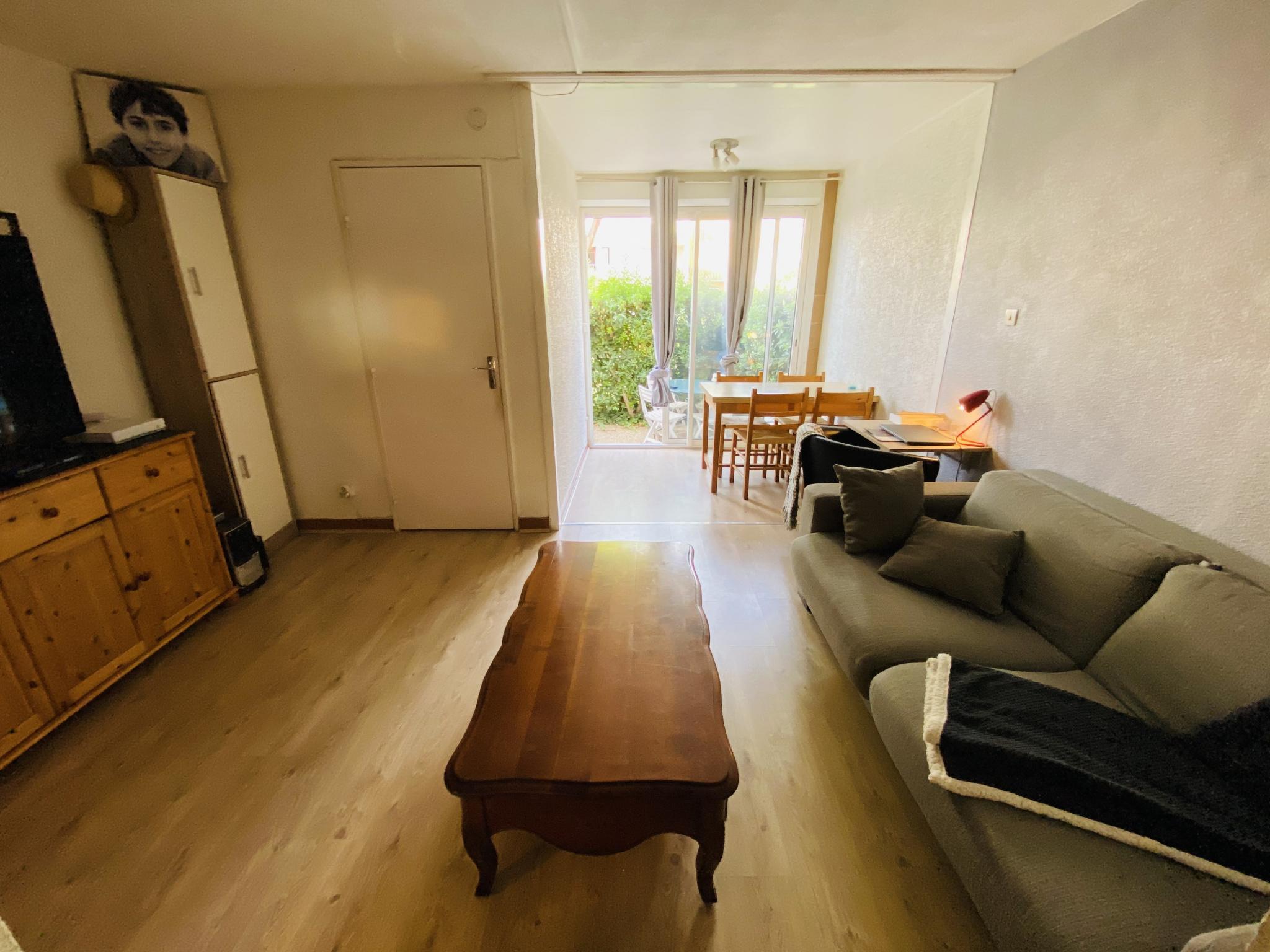 À vendre appartement de 28.45m2 à argeles sur mer (66700) - Photo 7'