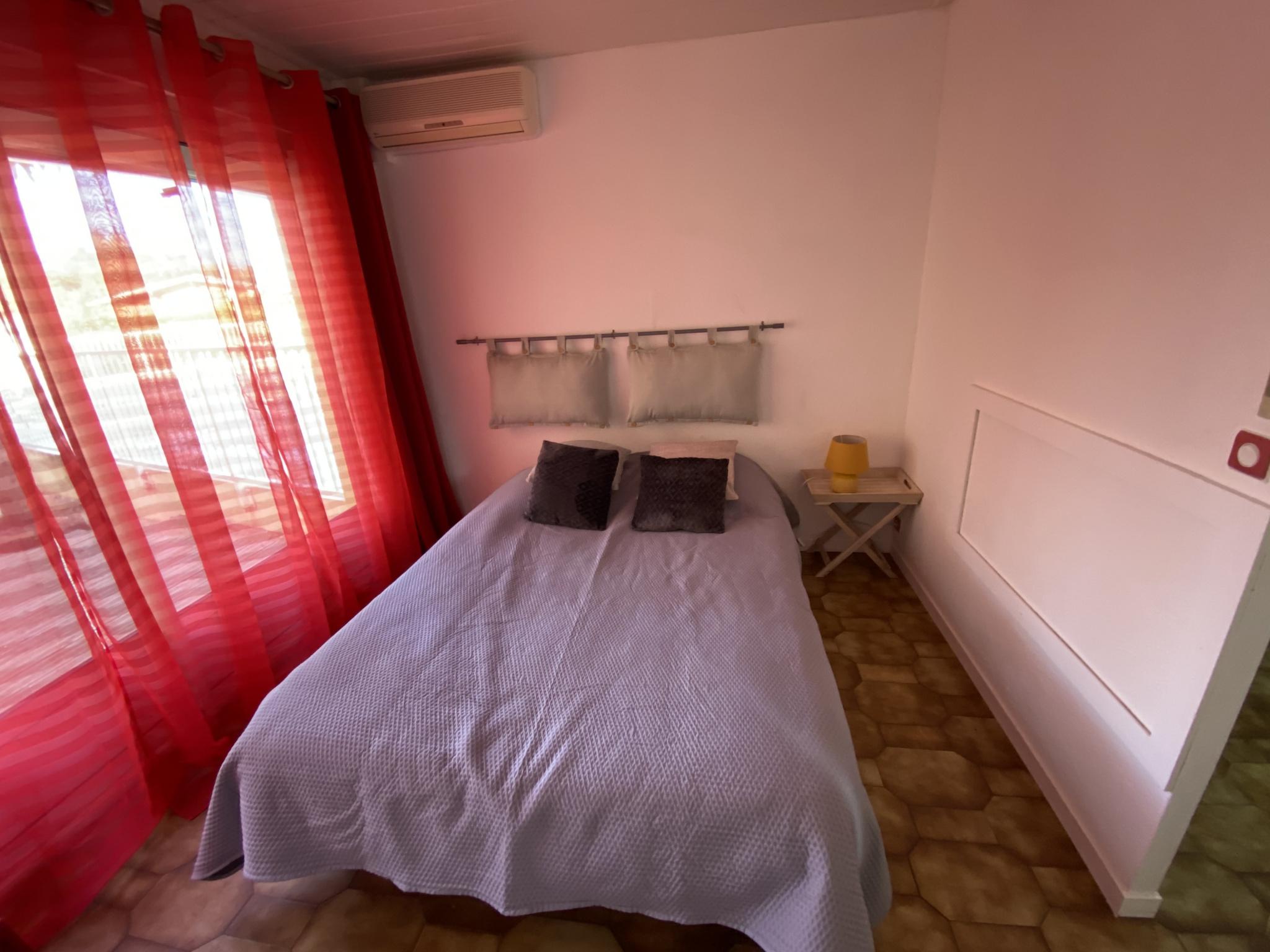 À vendre appartement de 71m2 à argeles sur mer (66700) - Photo 6'