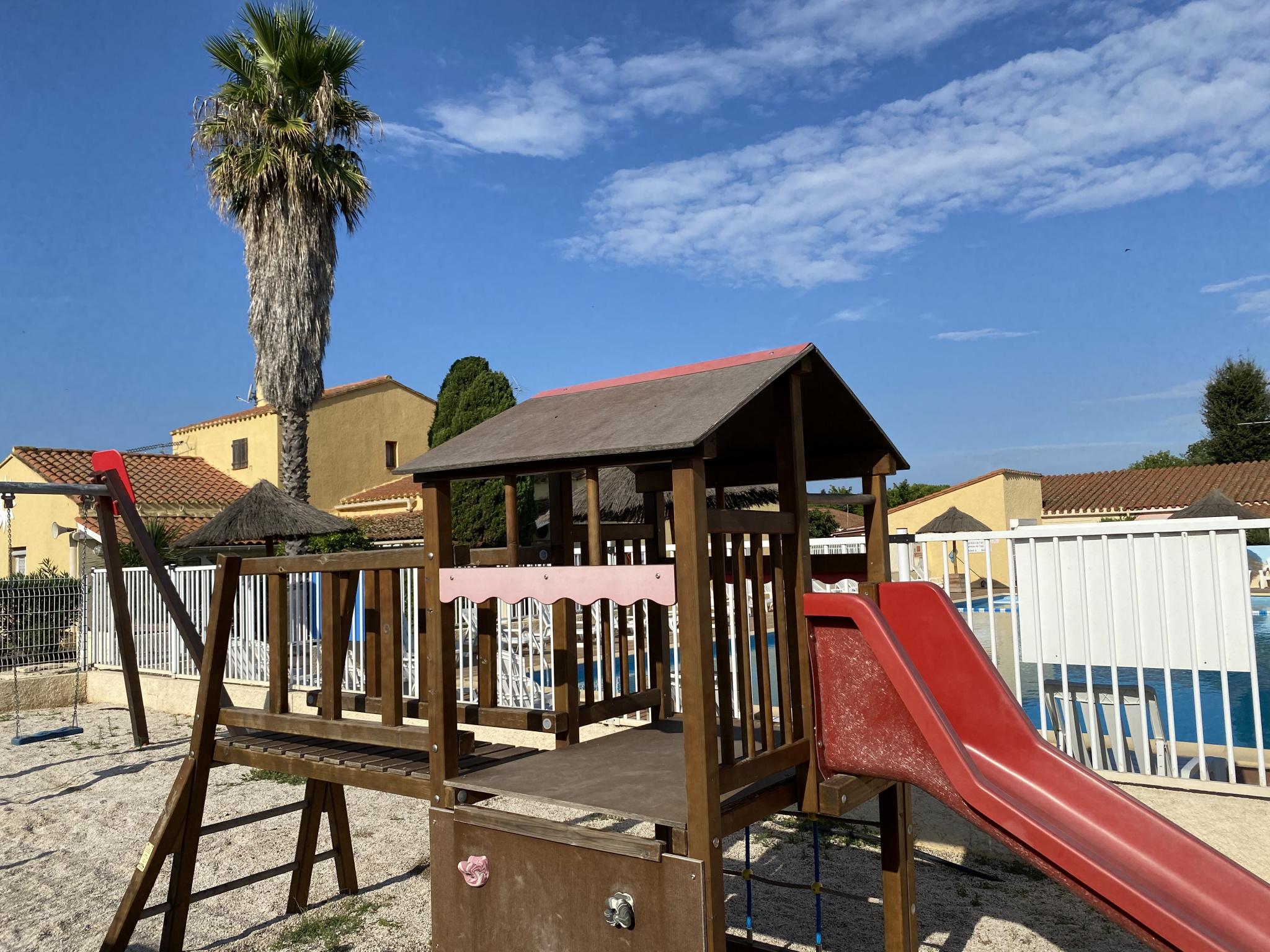 À vendre appartement de 71m2 à argeles sur mer (66700) - Photo 11'