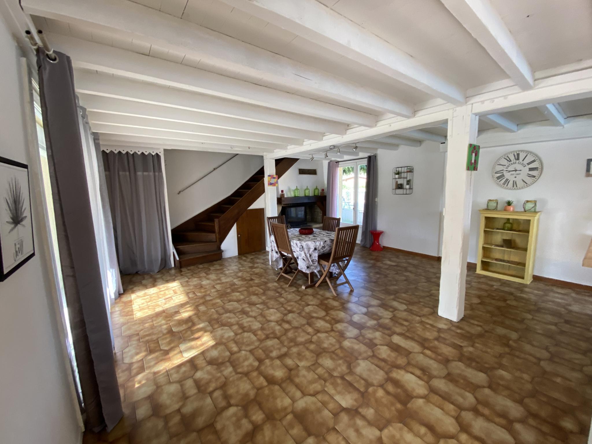 À vendre appartement de 71m2 à argeles sur mer (66700) - Photo 4'