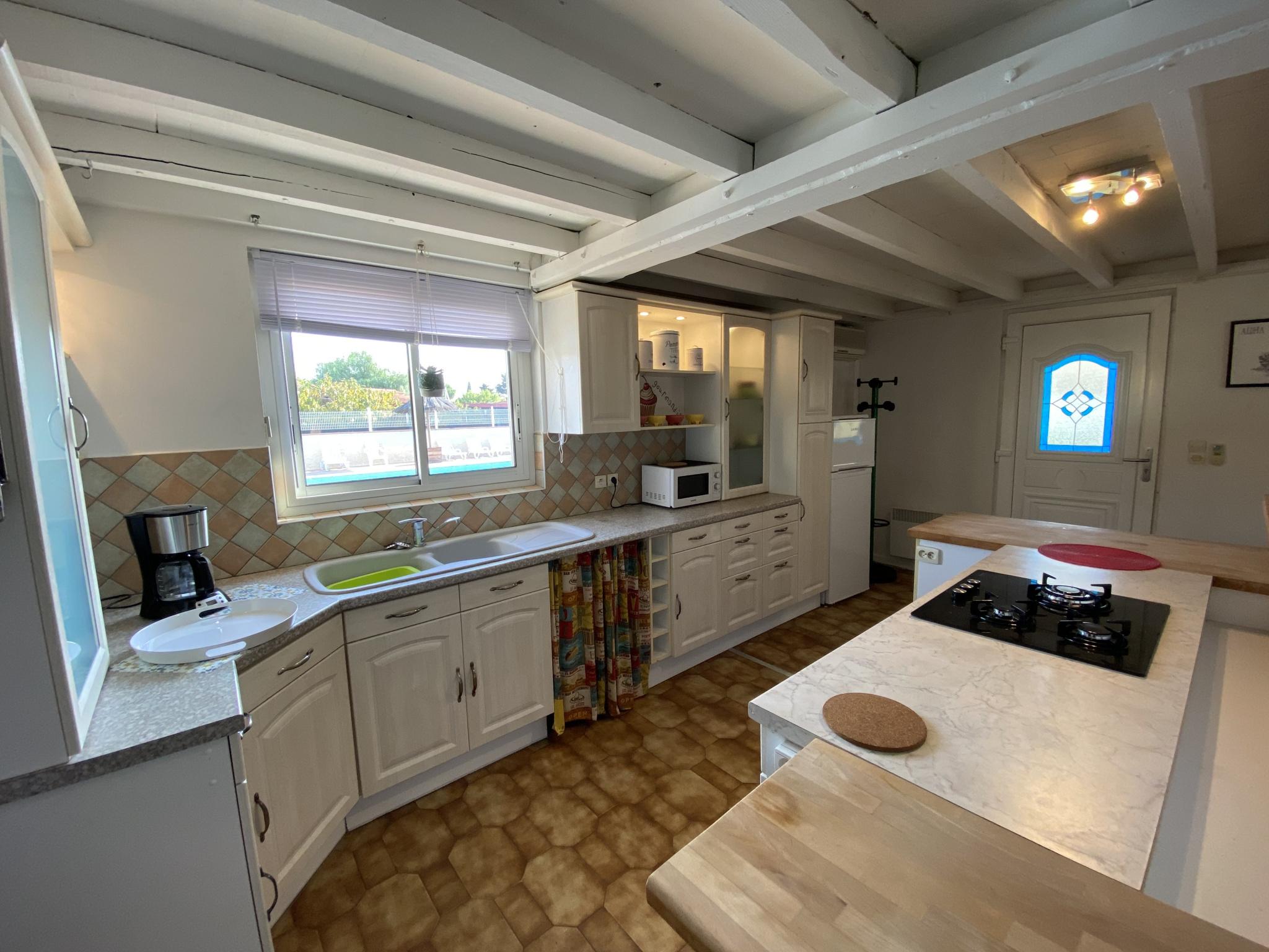 À vendre appartement de 71m2 à argeles sur mer (66700) - Photo 3'