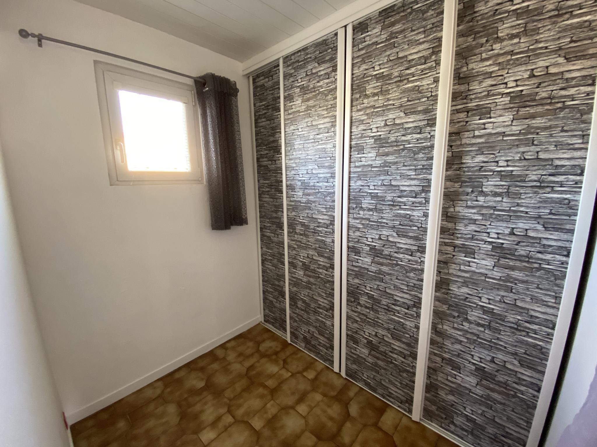 À vendre appartement de 71m2 à argeles sur mer (66700) - Photo 7'