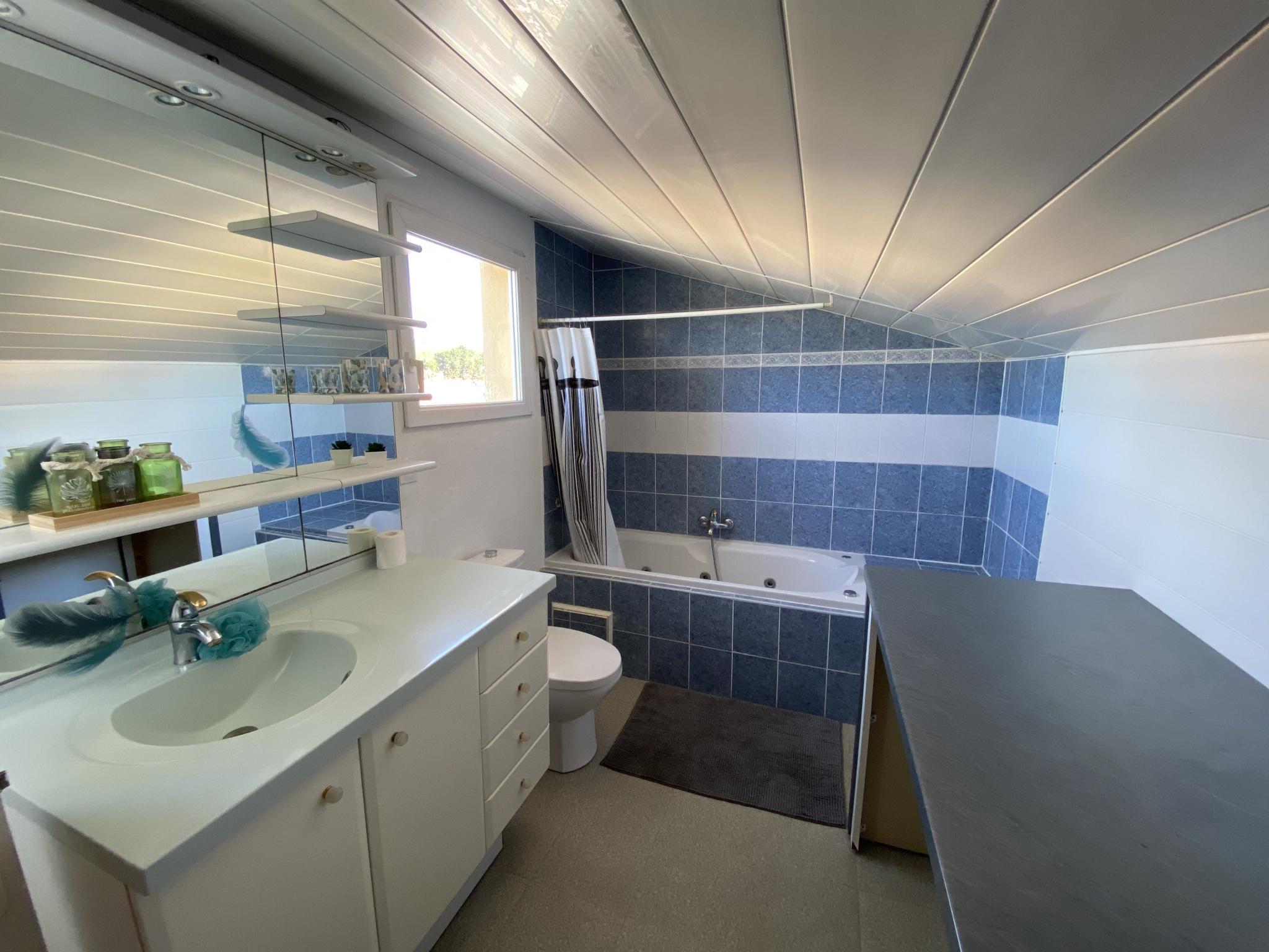 À vendre appartement de 71m2 à argeles sur mer (66700) - Photo 10'