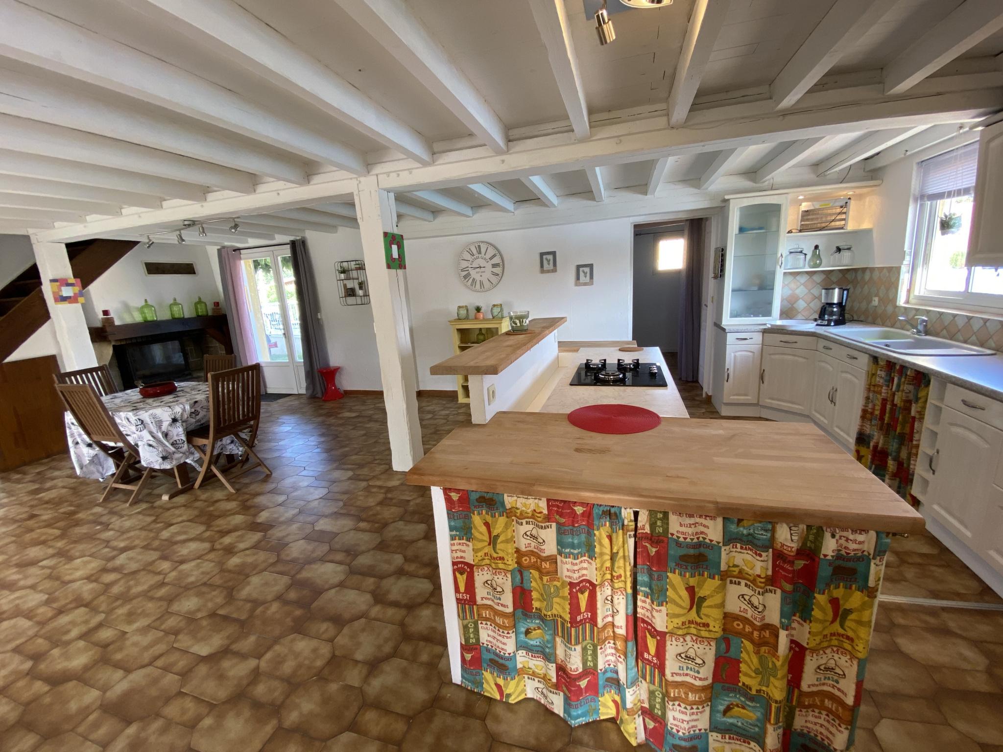 À vendre appartement de 71m2 à argeles sur mer (66700) - Photo 2'
