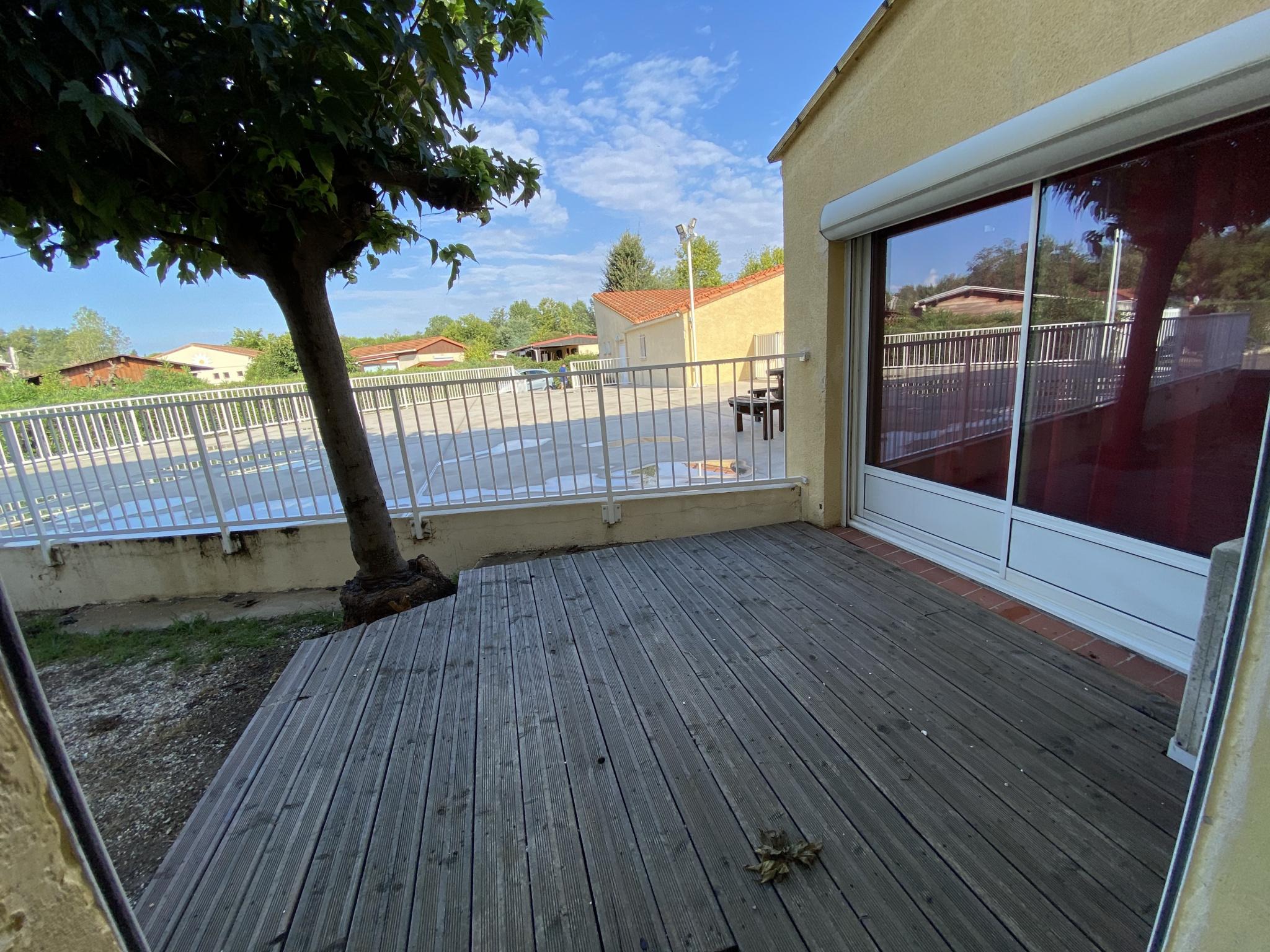 À vendre appartement de 71m2 à argeles sur mer (66700) - Photo 8'