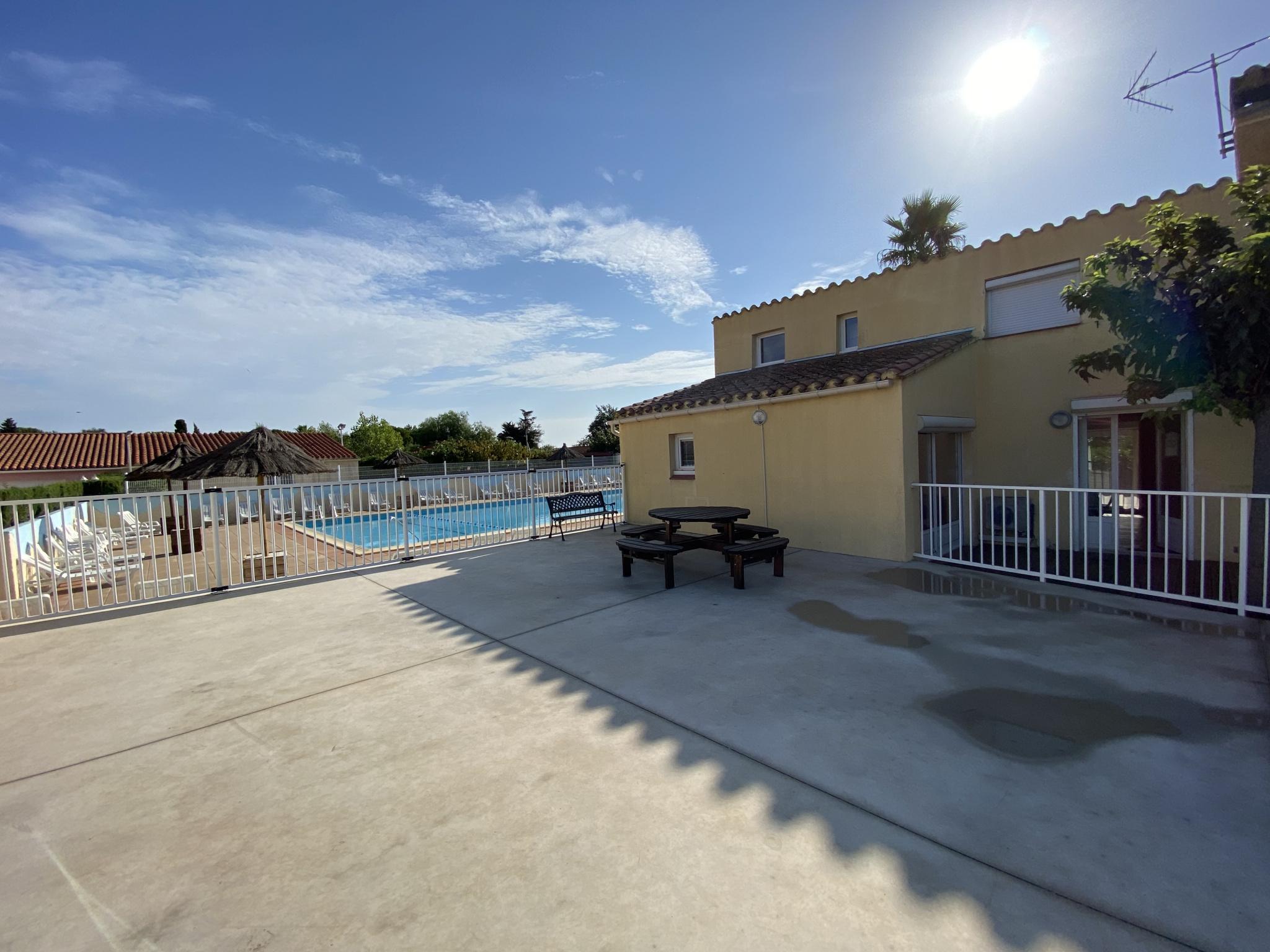 À vendre appartement de 71m2 à argeles sur mer (66700) - Photo 13'