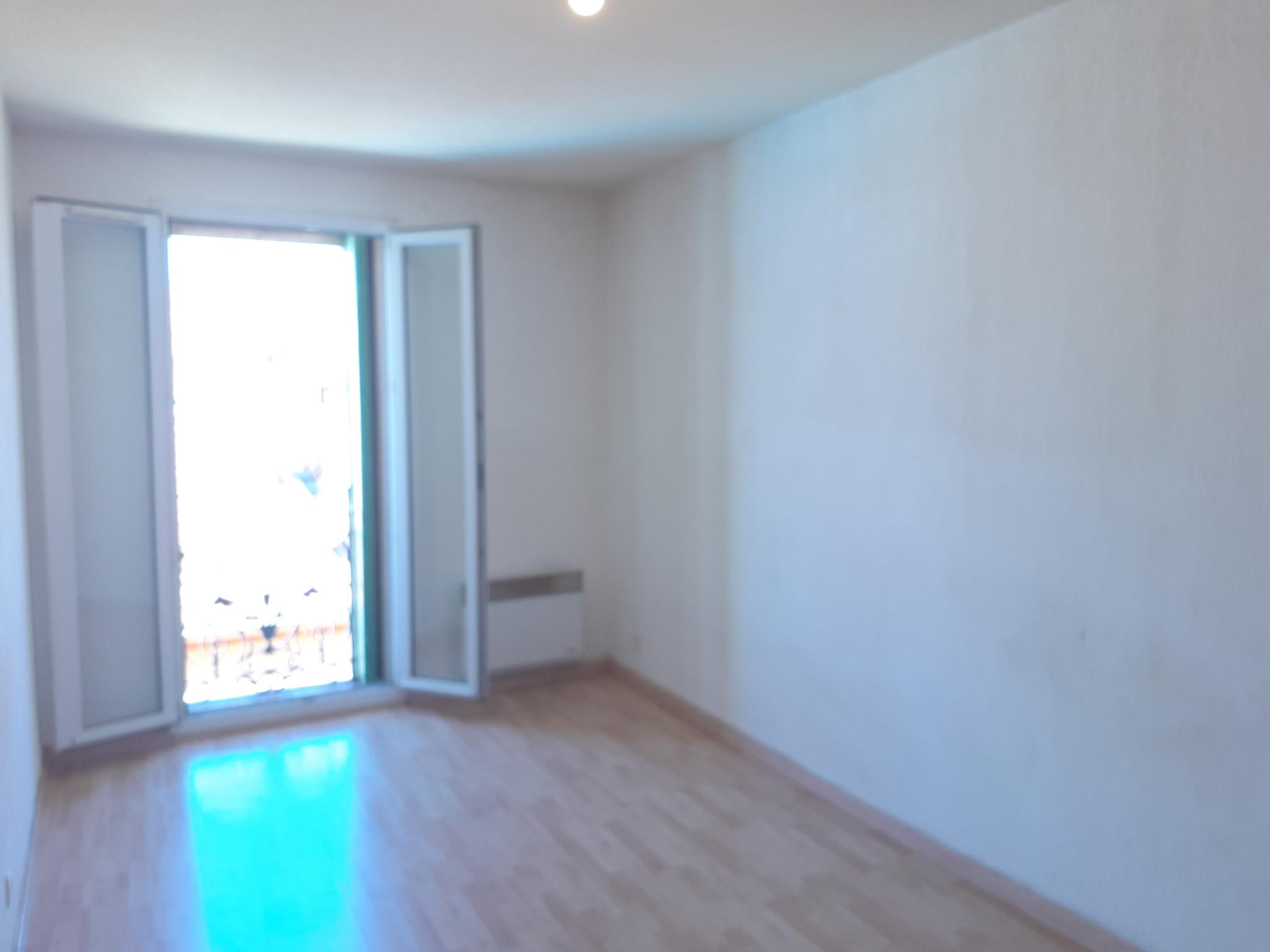 À louer appartement de 45m2 à argeles sur mer (66700) - Photo 2'