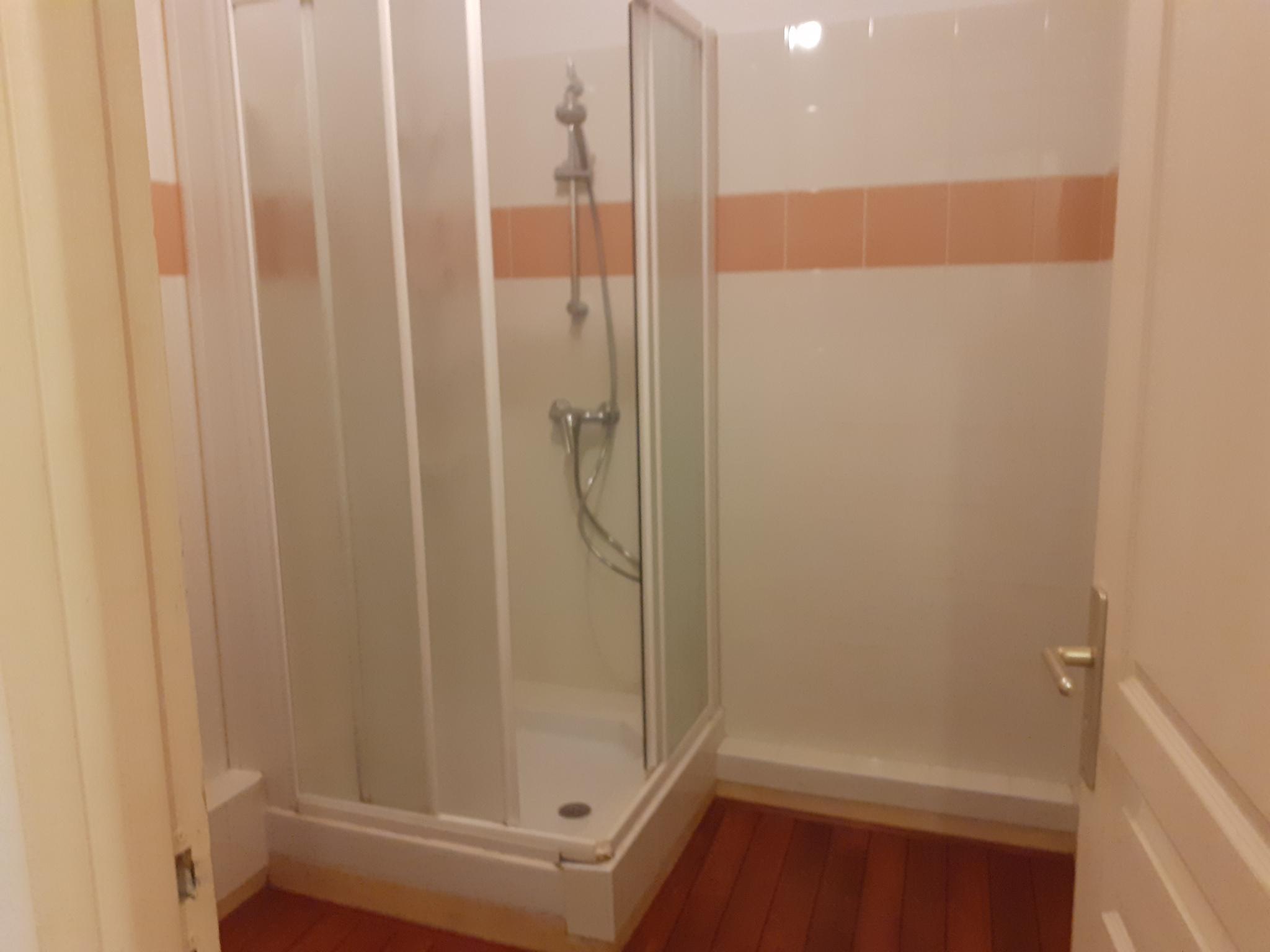 À louer appartement de 45m2 à argeles sur mer (66700) - Photo 3'