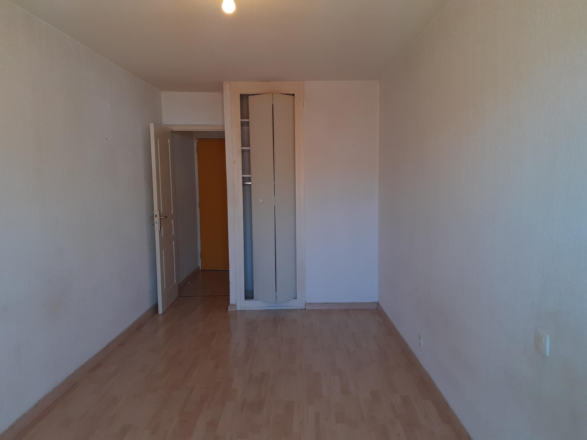 À louer appartement de 45m2 à argeles sur mer (66700) - Photo 4'