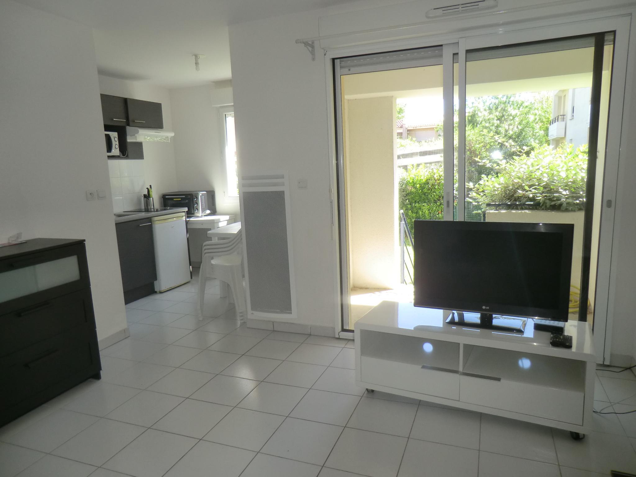 À vendre appartement de 44m2 à argeles sur mer (66700) - Photo 6'