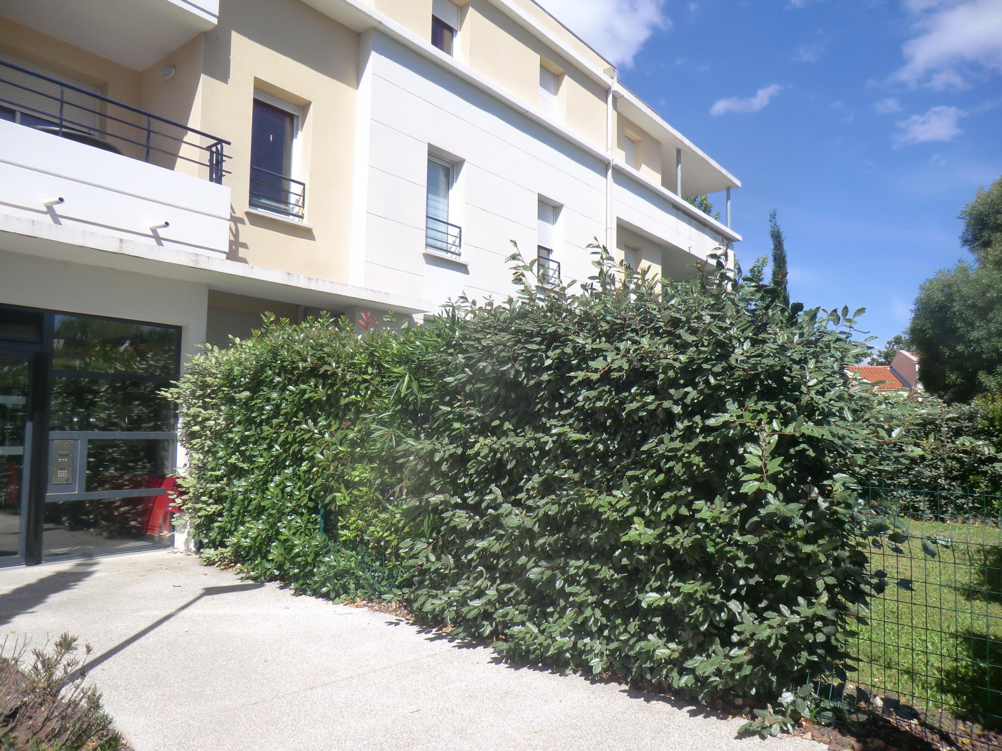À vendre appartement de 44m2 à argeles sur mer (66700) - Photo 5'