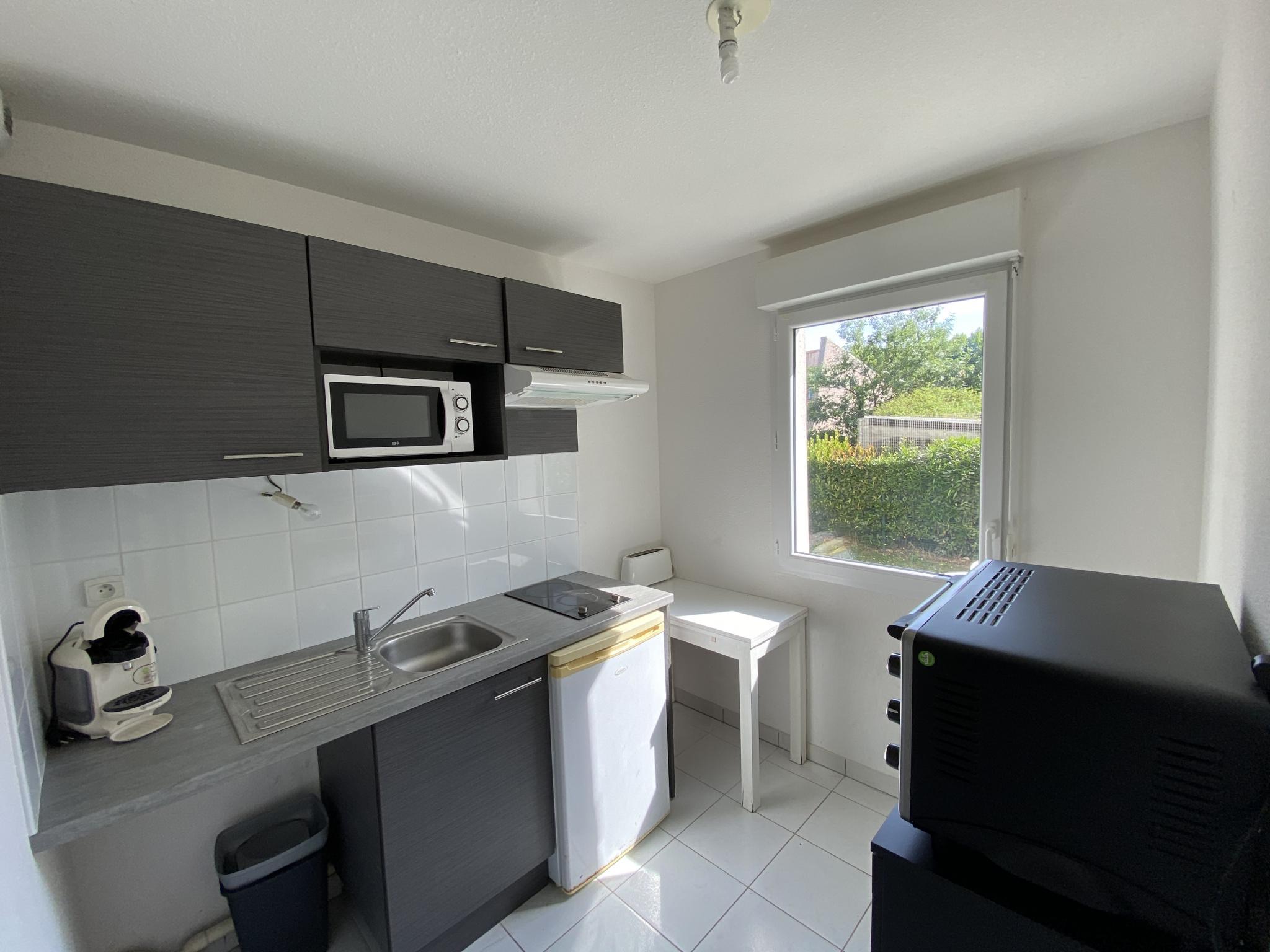 À vendre appartement de 44m2 à argeles sur mer (66700) - Photo 3'