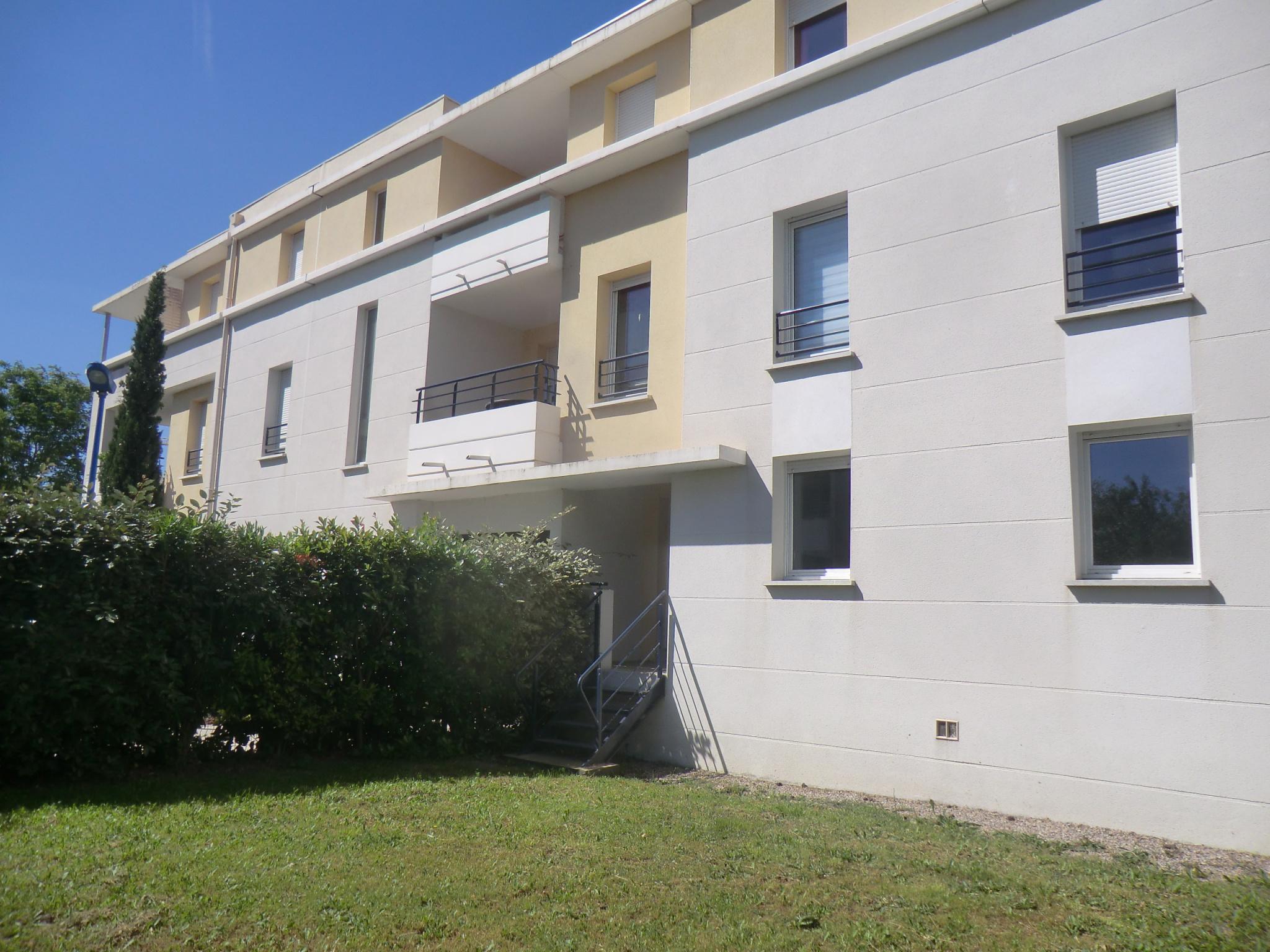À vendre appartement de 44m2 à argeles sur mer (66700) - Photo 8'