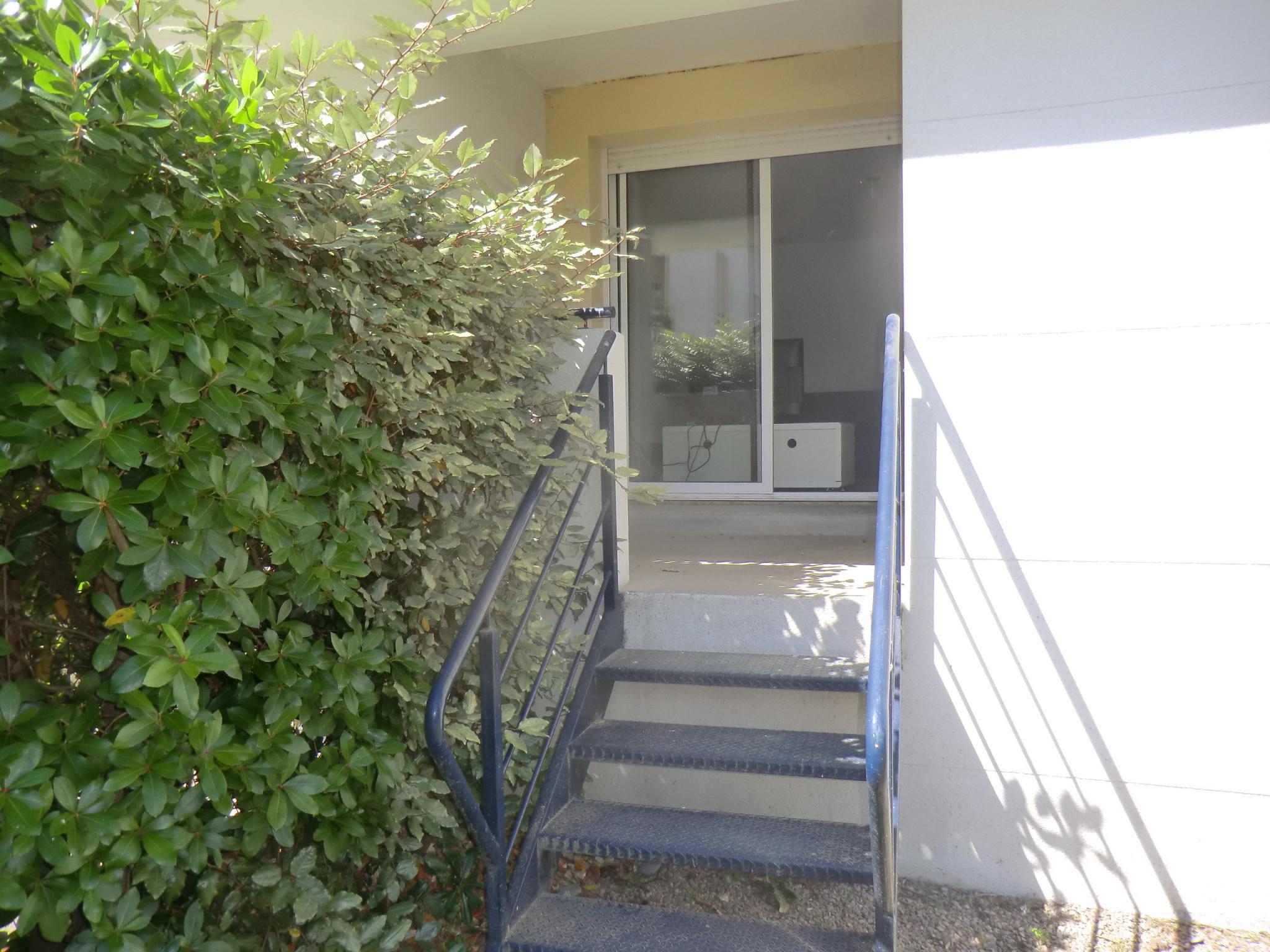 À vendre appartement de 44m2 à argeles sur mer (66700) - Photo 7'