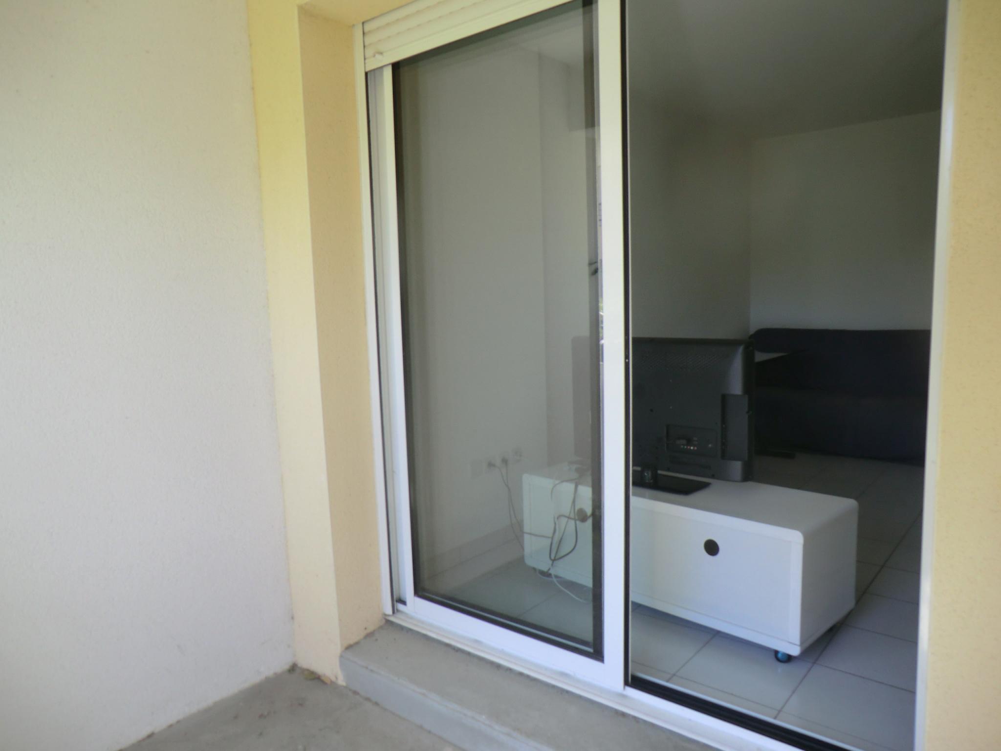 À vendre appartement de 44m2 à argeles sur mer (66700) - Photo 4'