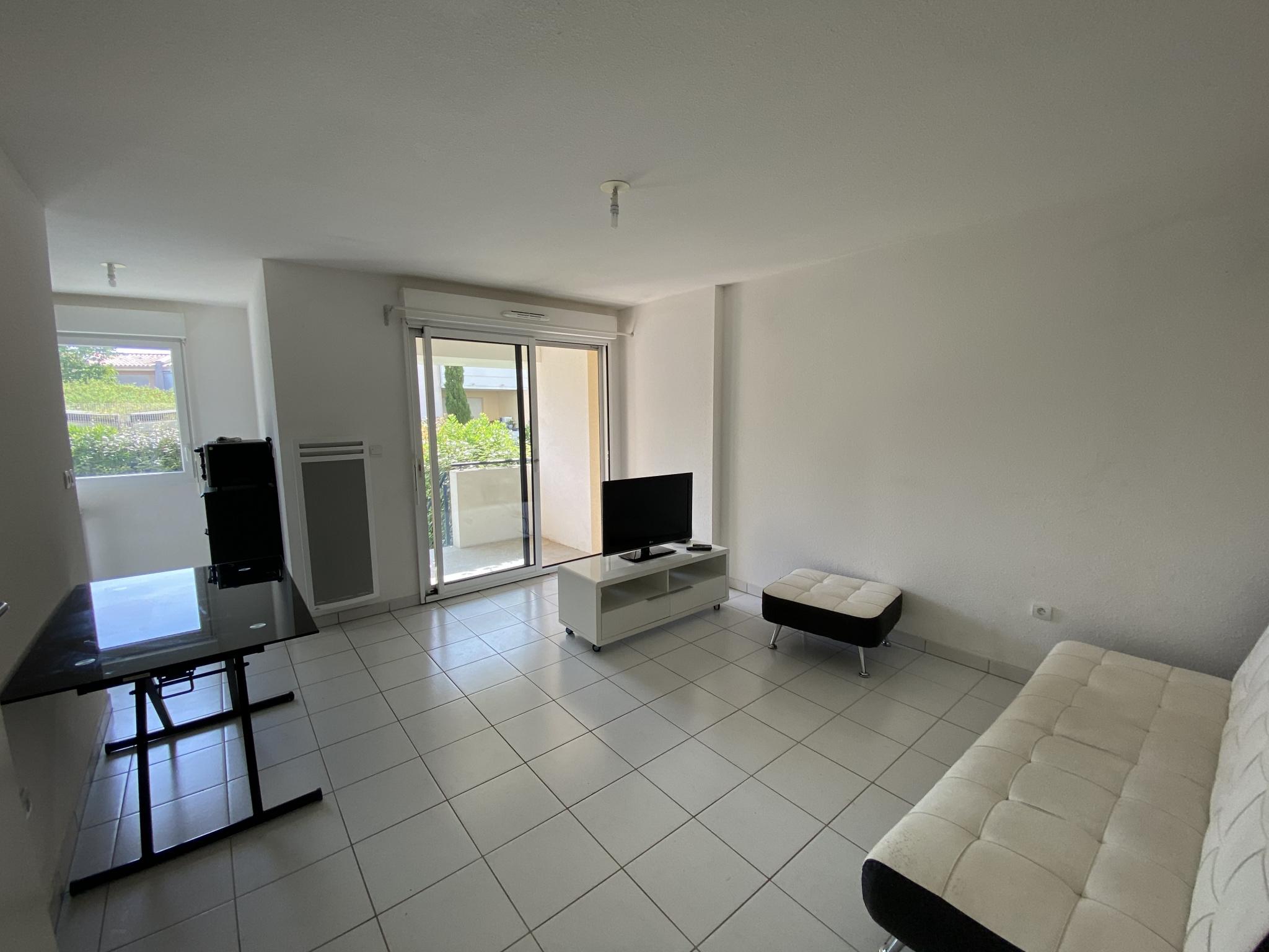À vendre appartement de 44m2 à argeles sur mer (66700) - Photo 2'