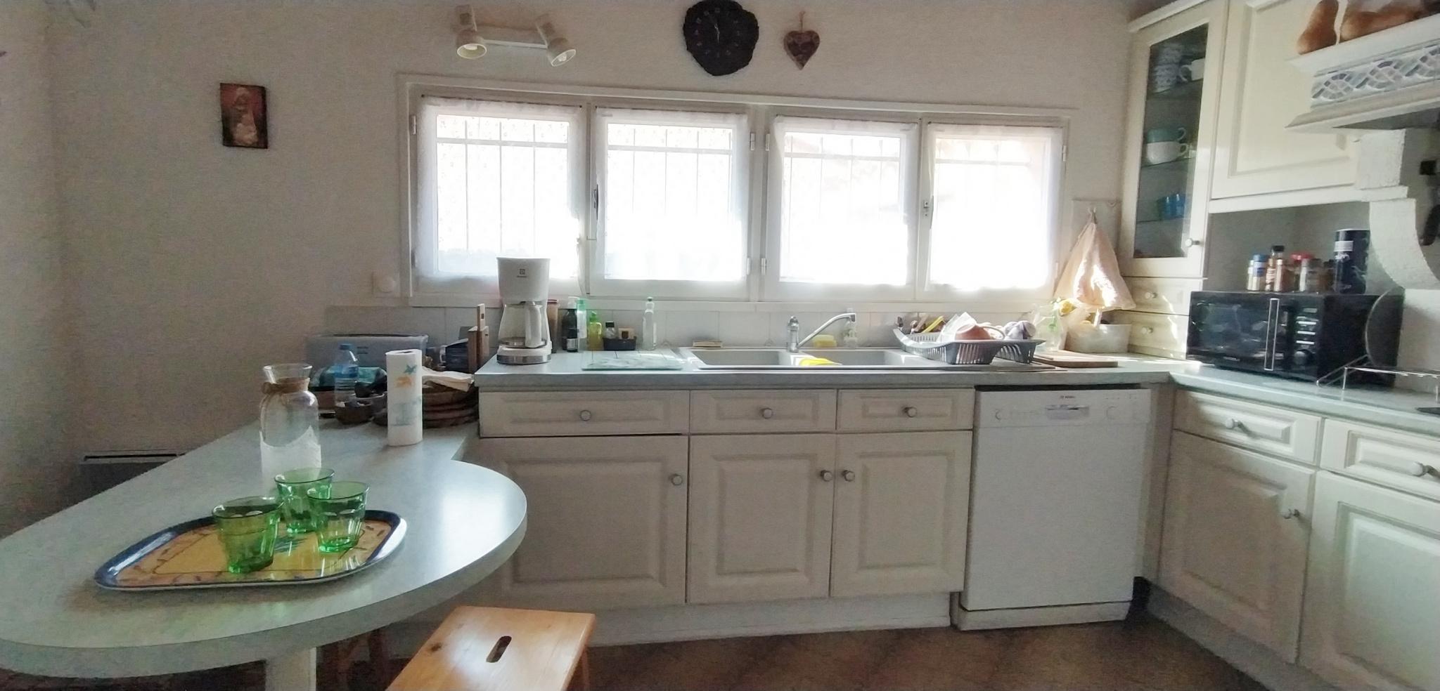 À vendre maison/villa de 140m2 à argeles sur mer (66700) - Photo 14'