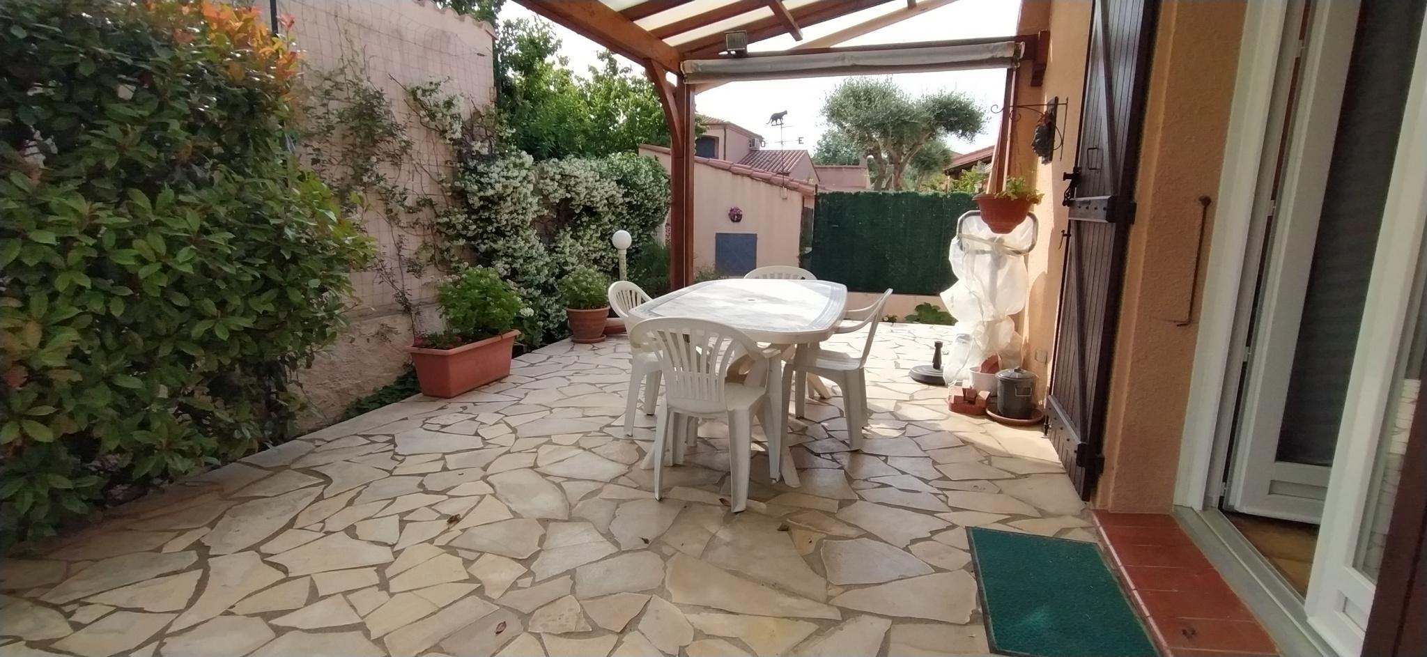 À vendre maison/villa de 140m2 à argeles sur mer (66700) - Photo 19'