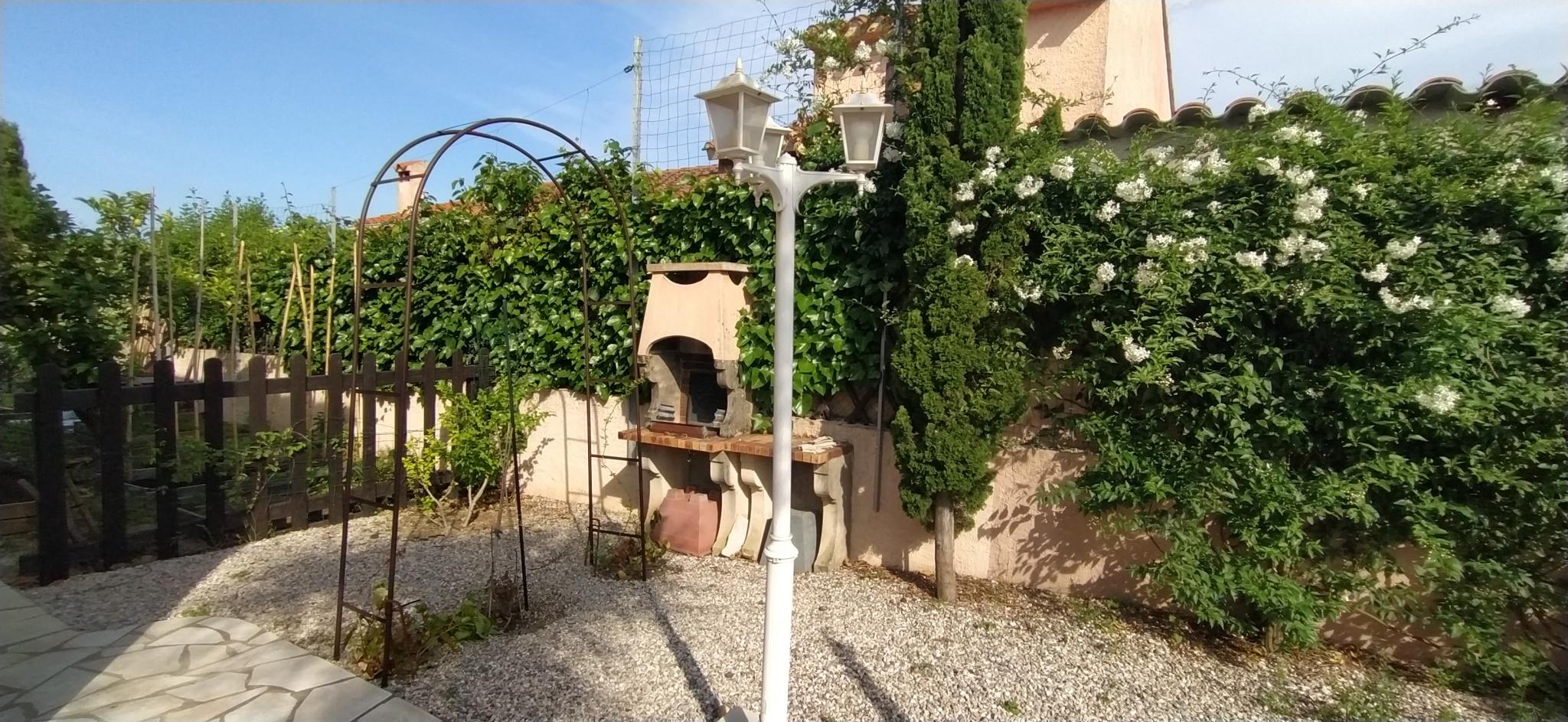 À vendre maison/villa de 140m2 à argeles sur mer (66700) - Photo 2'