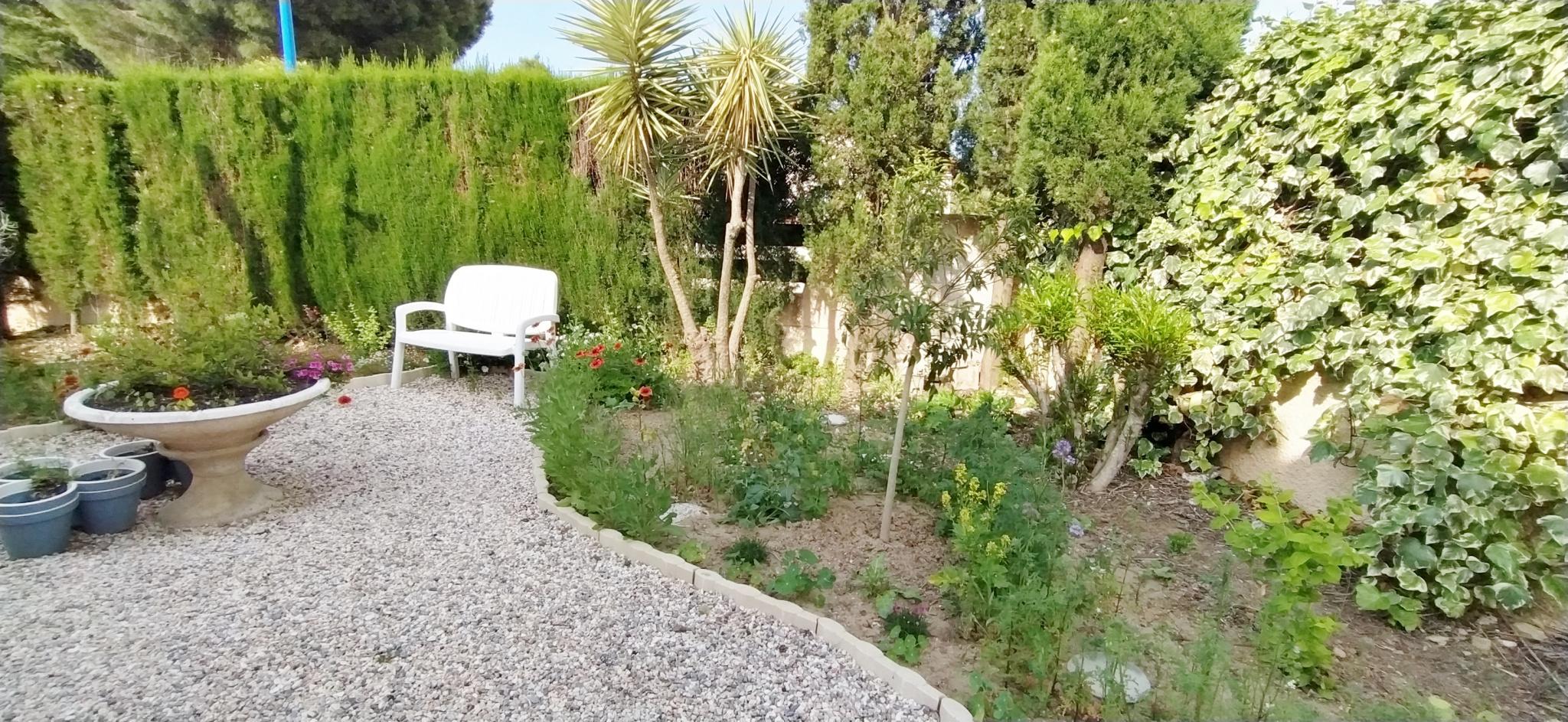 À vendre maison/villa de 140m2 à argeles sur mer (66700) - Photo 1'