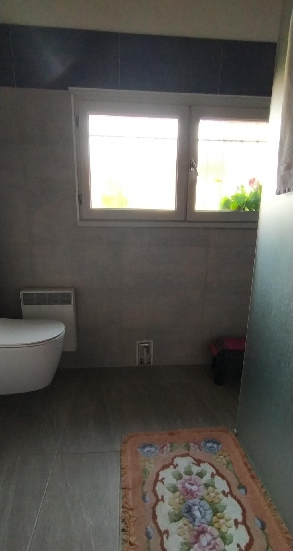À vendre maison/villa de 140m2 à argeles sur mer (66700) - Photo 10'