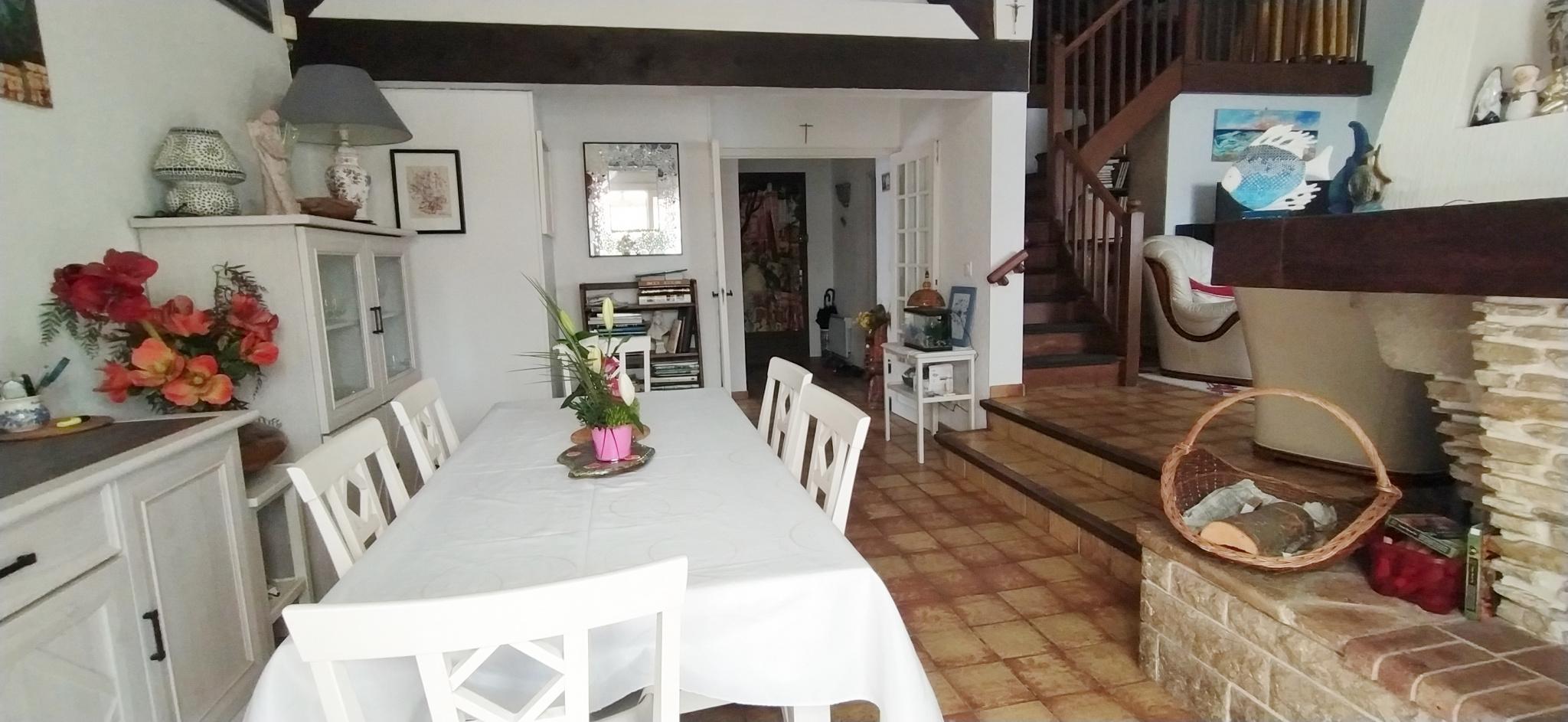 À vendre maison/villa de 140m2 à argeles sur mer (66700) - Photo 13'