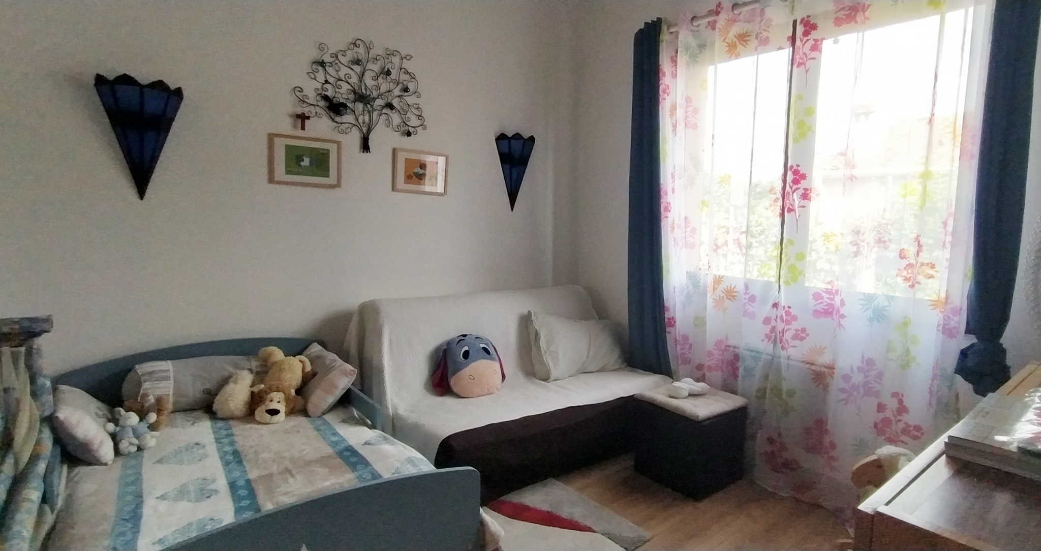 À vendre maison/villa de 140m2 à argeles sur mer (66700) - Photo 7'