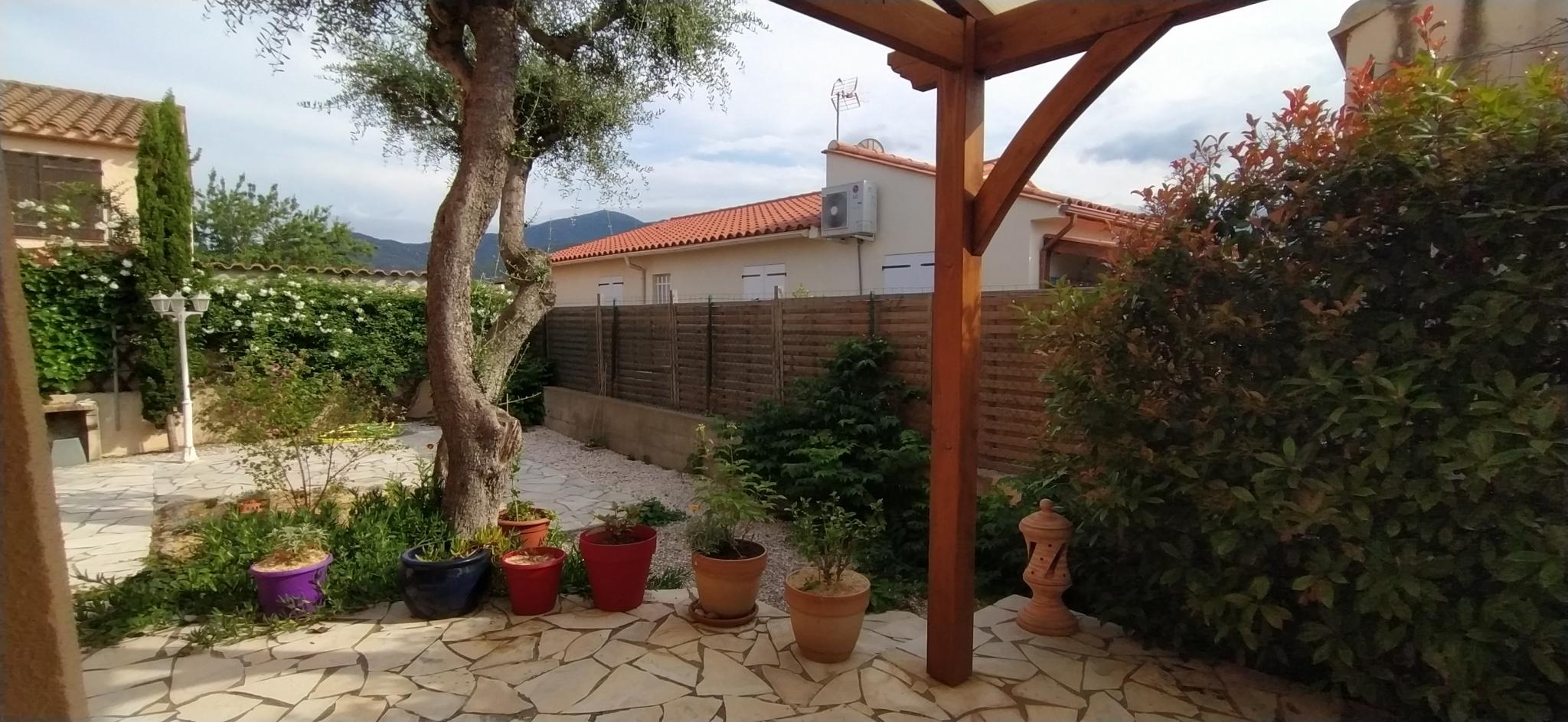 À vendre maison/villa de 140m2 à argeles sur mer (66700) - Photo 15'