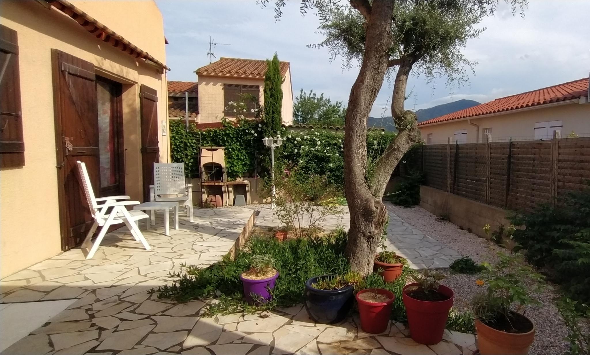 À vendre maison/villa de 140m2 à argeles sur mer (66700) - Photo 18'