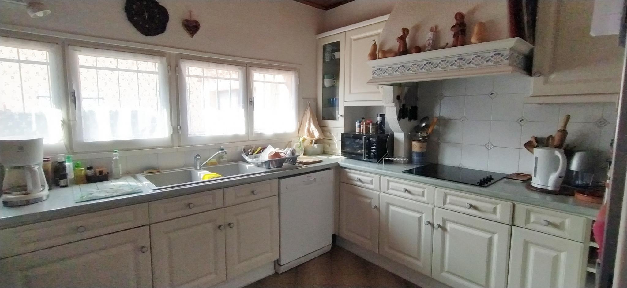 À vendre maison/villa de 140m2 à argeles sur mer (66700) - Photo 3'