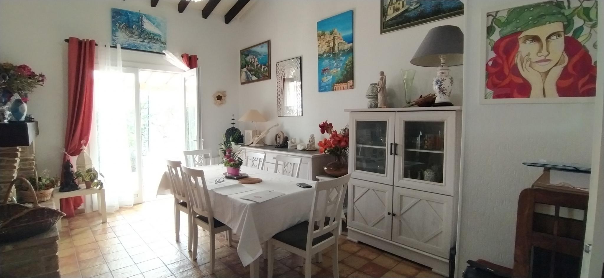 À vendre maison/villa de 140m2 à argeles sur mer (66700) - Photo 5'