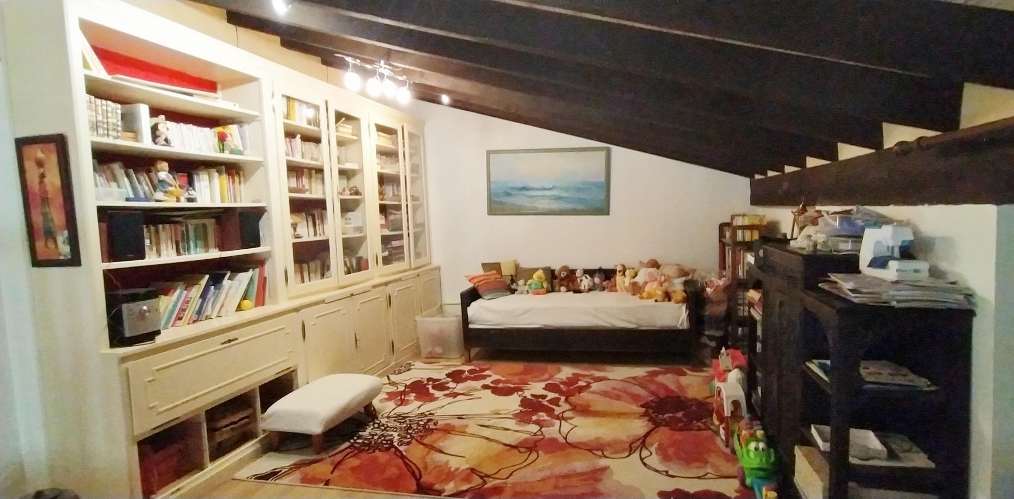 À vendre maison/villa de 140m2 à argeles sur mer (66700) - Photo 12'