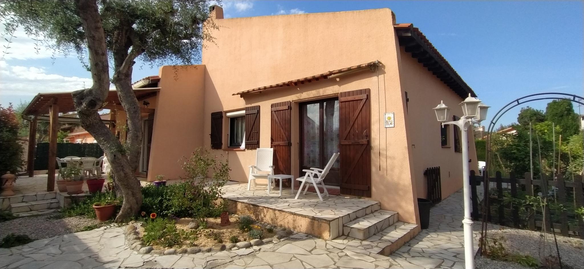 À vendre maison/villa de 140m2 à argeles sur mer (66700) - Photo 0'