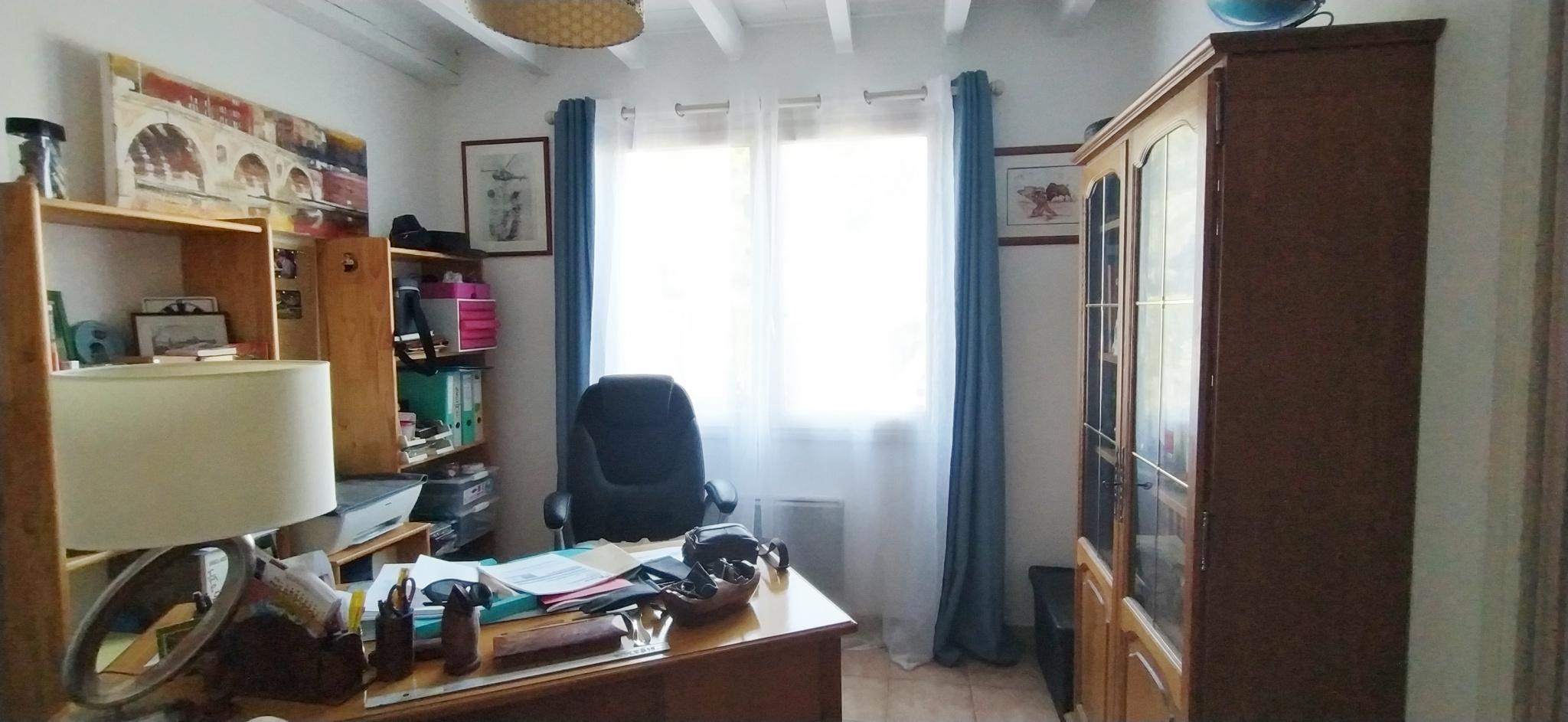 À vendre maison/villa de 140m2 à argeles sur mer (66700) - Photo 6'