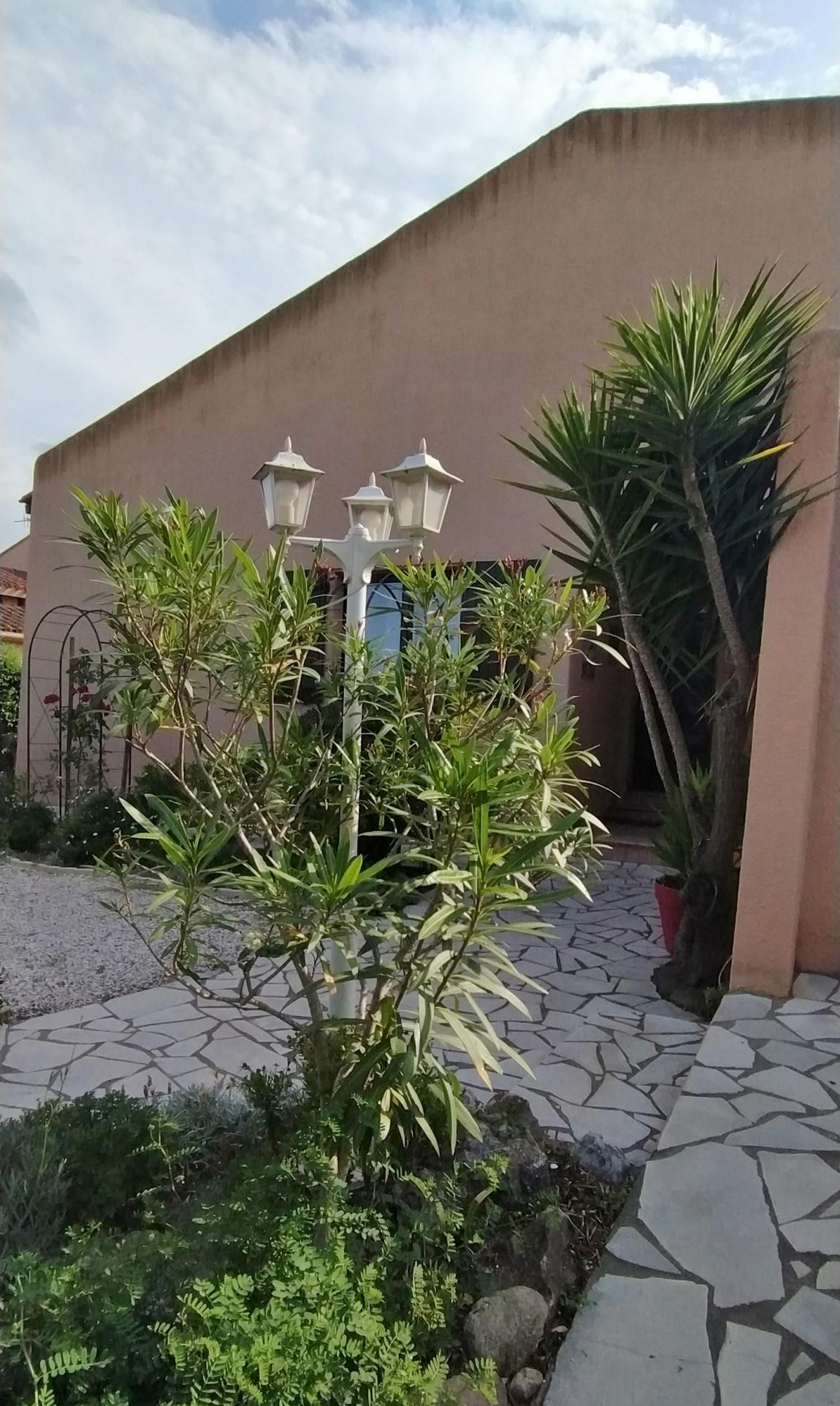 À vendre maison/villa de 140m2 à argeles sur mer (66700) - Photo 16'