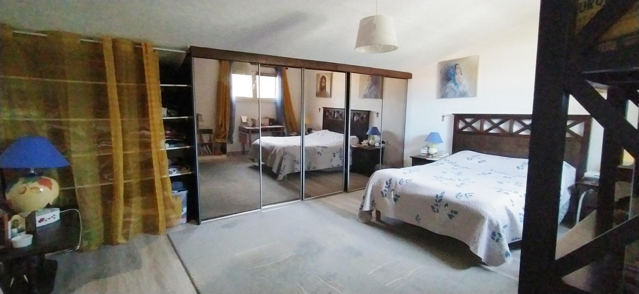 À vendre maison/villa de 140m2 à argeles sur mer (66700) - Photo 9'