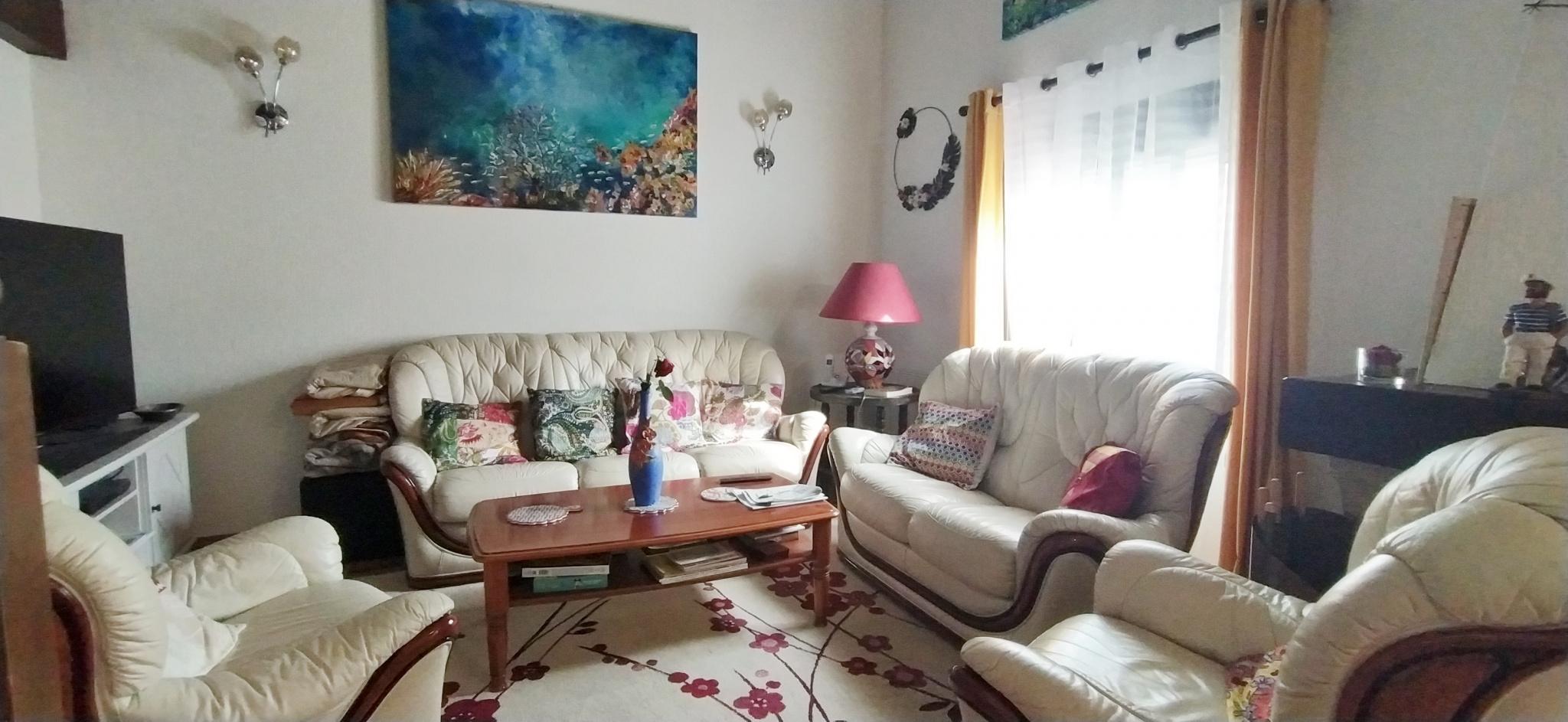 À vendre maison/villa de 140m2 à argeles sur mer (66700) - Photo 4'