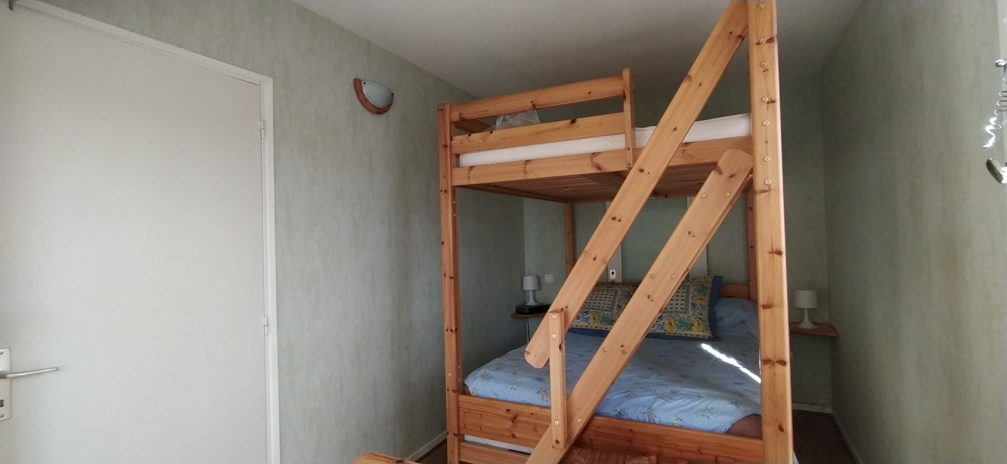 À vendre appartement de 45m2 à argeles sur mer (66700) - Photo 5'