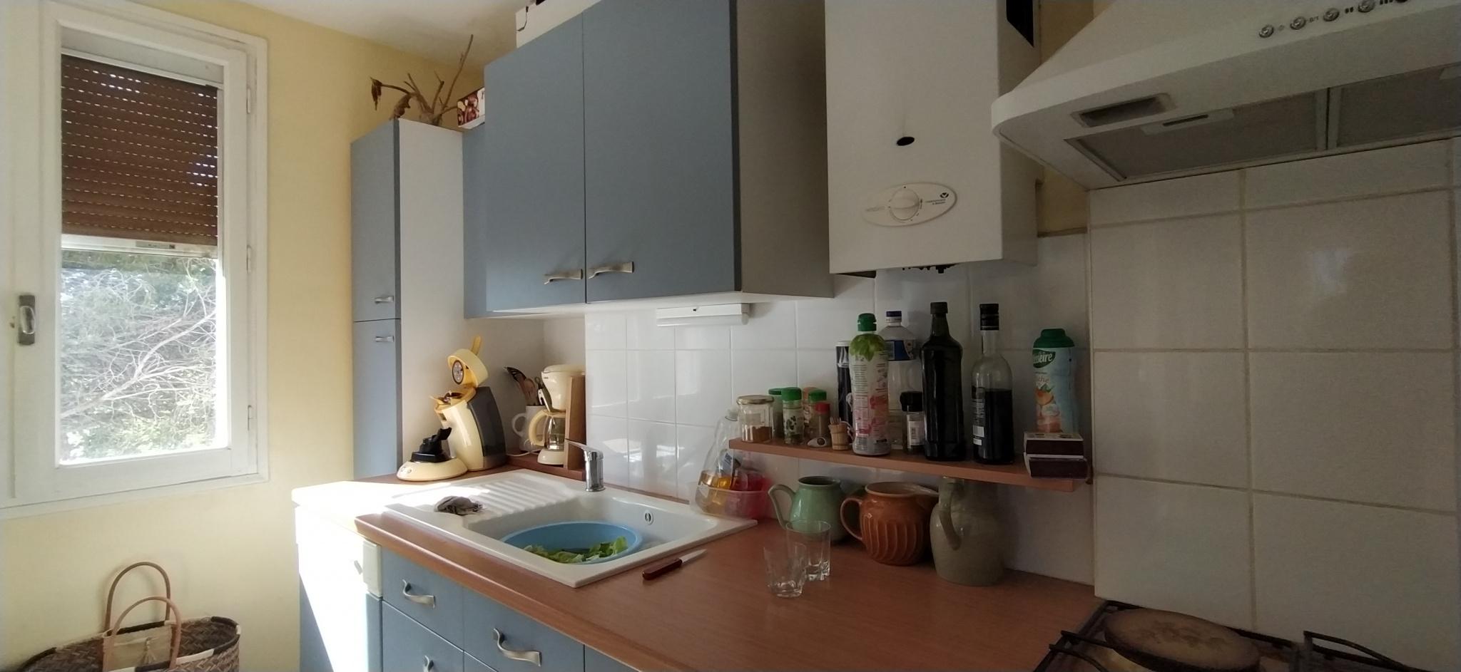 À vendre appartement de 45m2 à argeles sur mer (66700) - Photo 4'