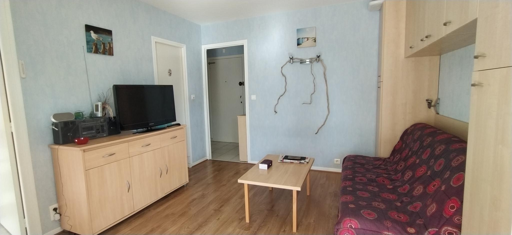 À vendre appartement de 45m2 à argeles sur mer (66700) - Photo 3'