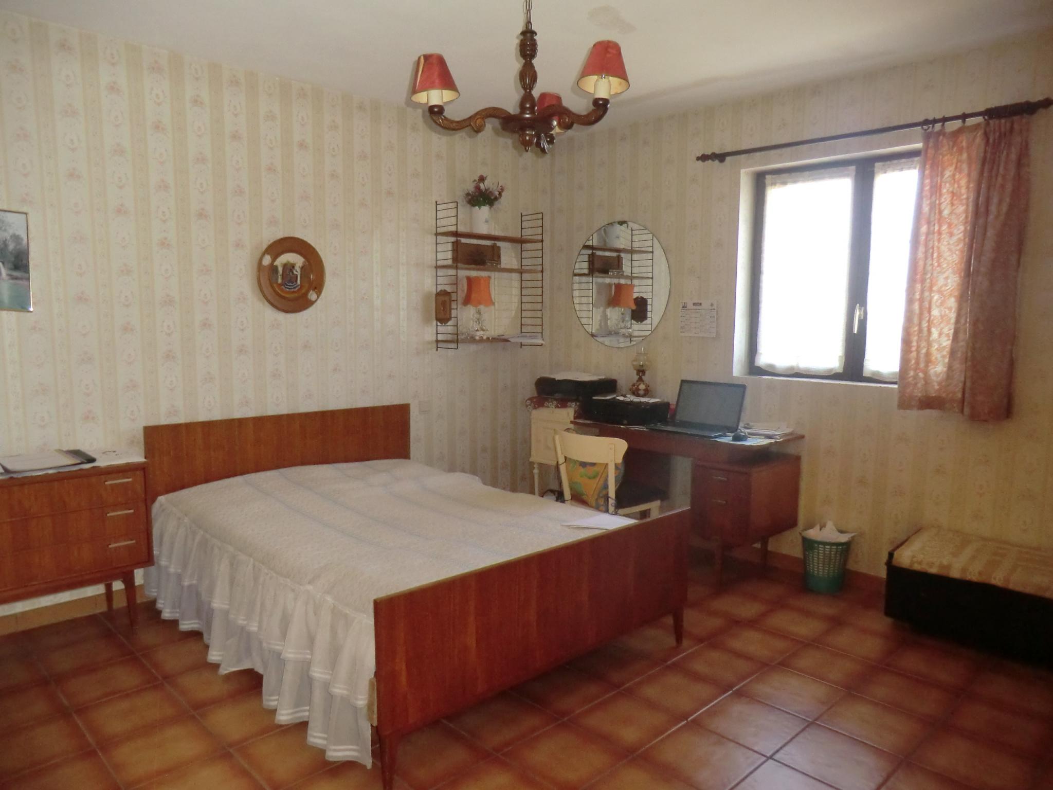 À vendre maison/villa de 165m2 à fourques (66300) - Photo 18'