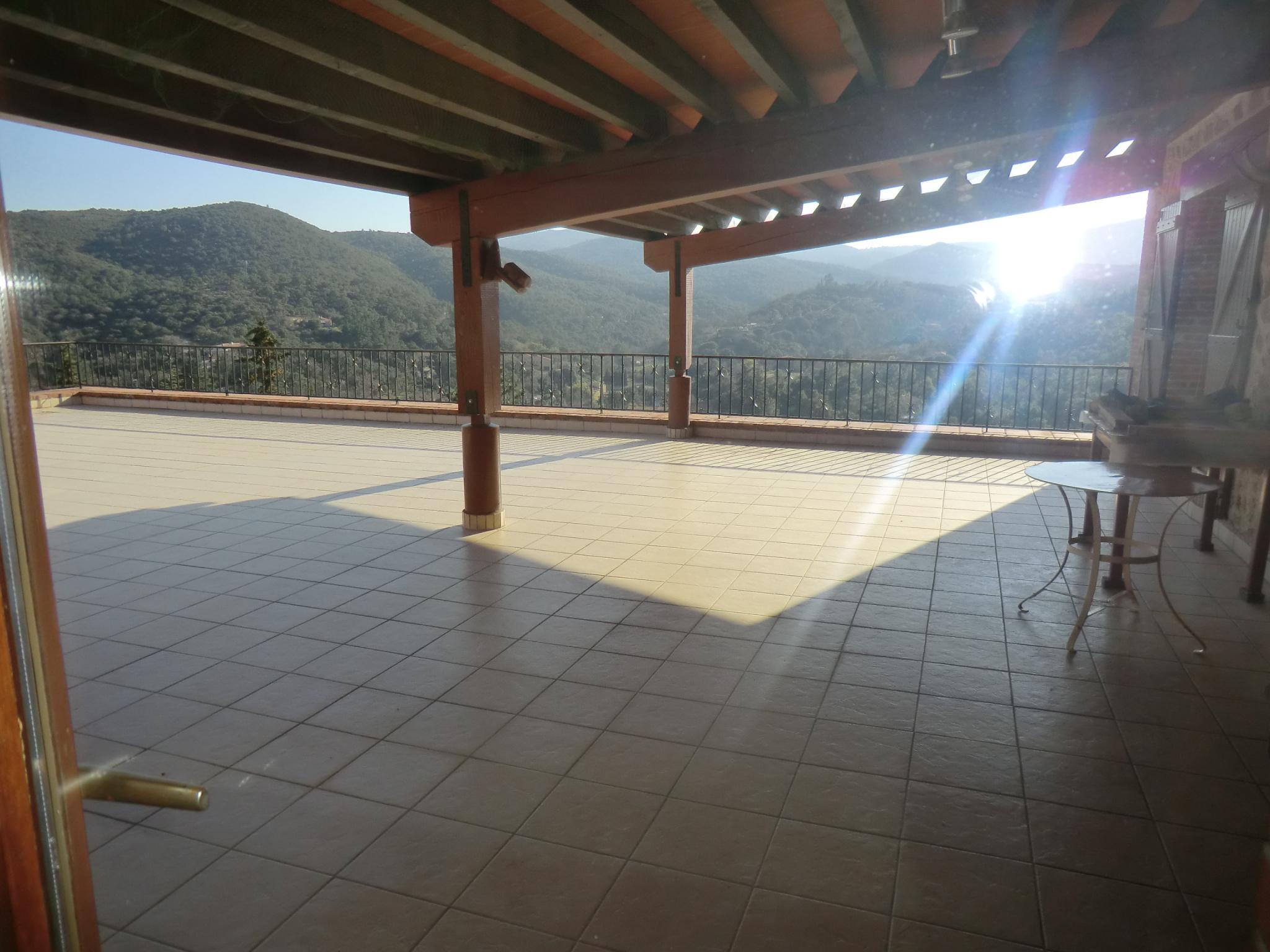 À vendre maison/villa de 165m2 à fourques (66300) - Photo 7'