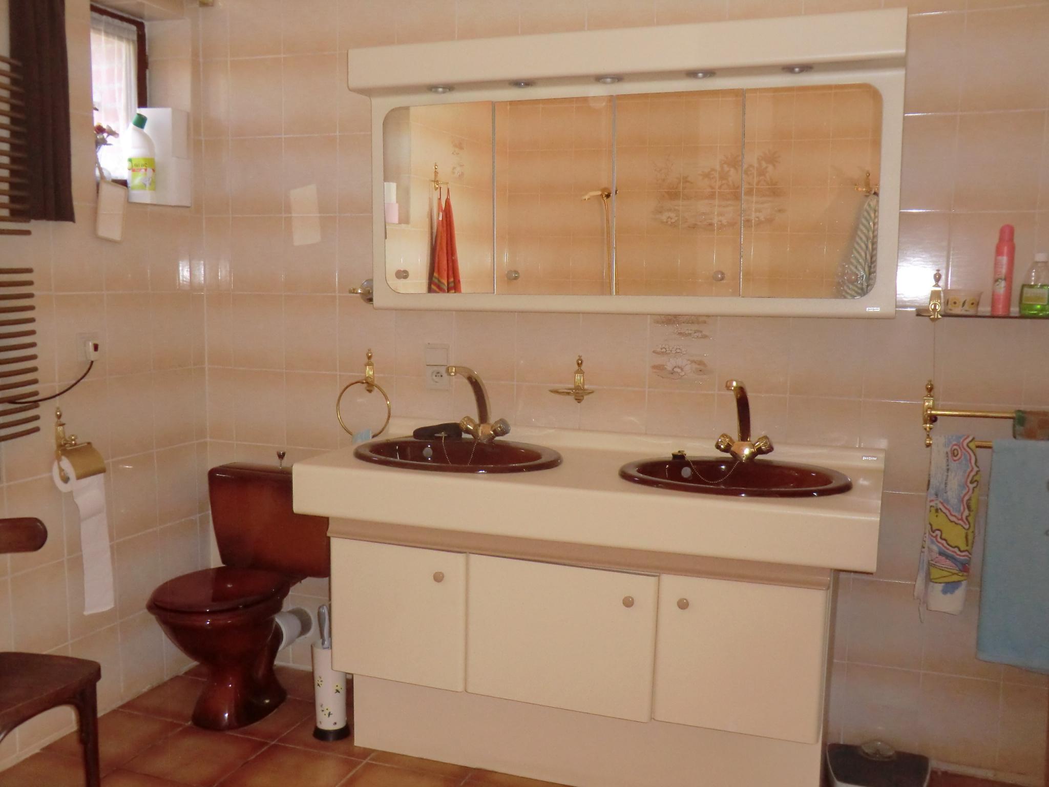 À vendre maison/villa de 165m2 à fourques (66300) - Photo 19'