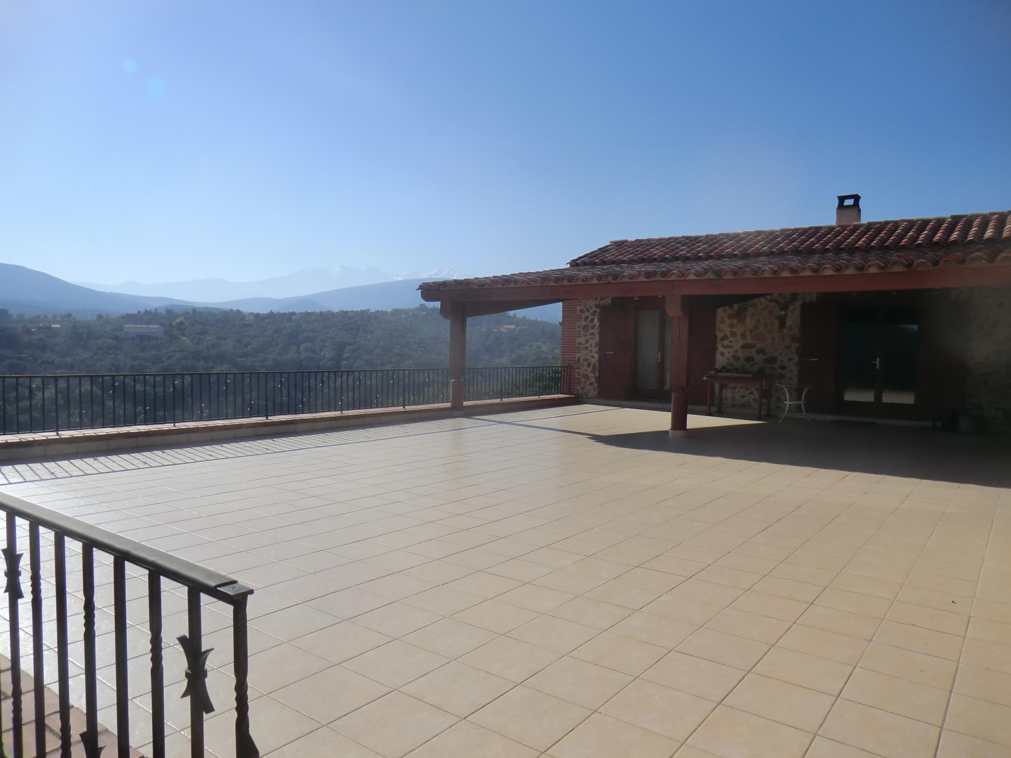 À vendre maison/villa de 165m2 à fourques (66300) - Photo 11'