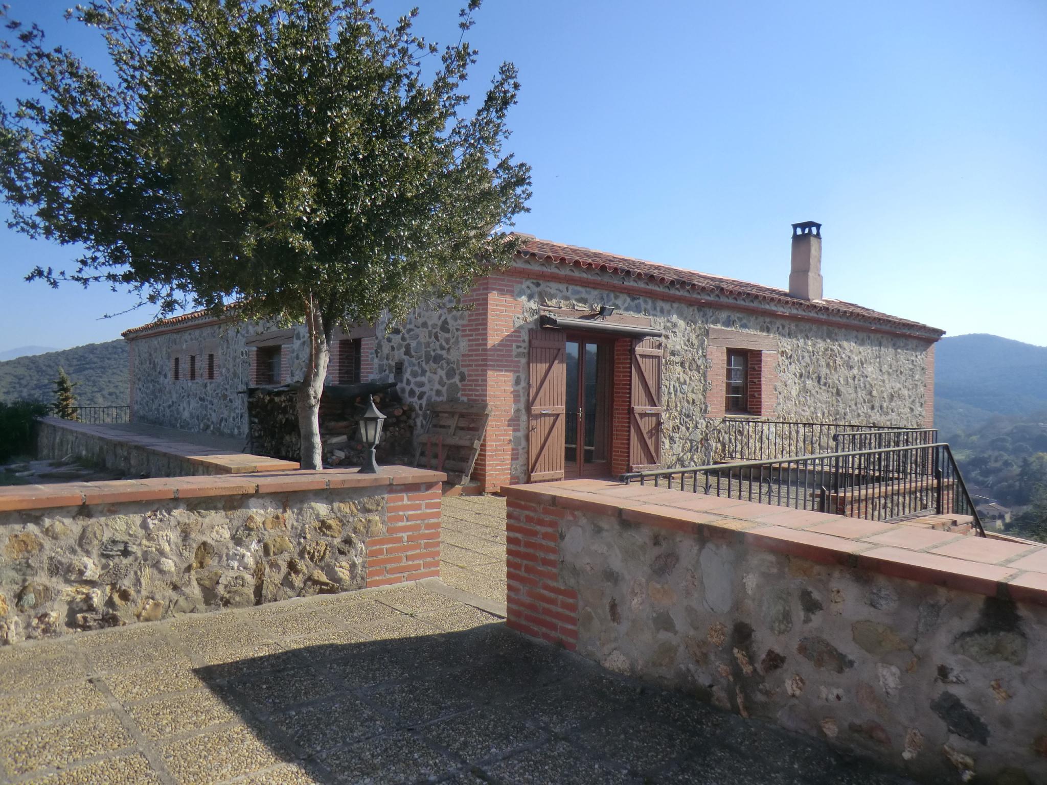 À vendre maison/villa de 165m2 à fourques (66300) - Photo 3'