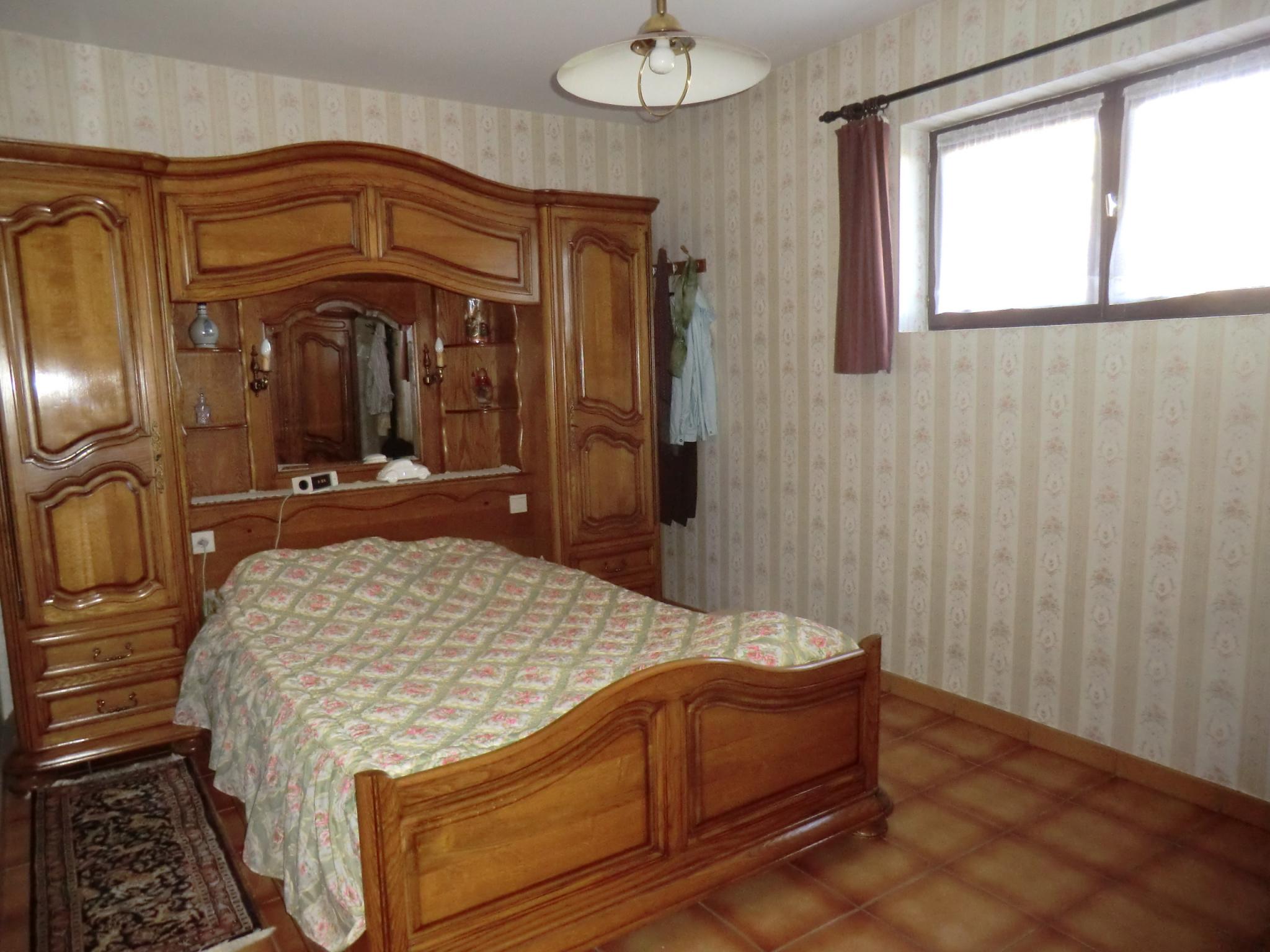 À vendre maison/villa de 165m2 à fourques (66300) - Photo 9'