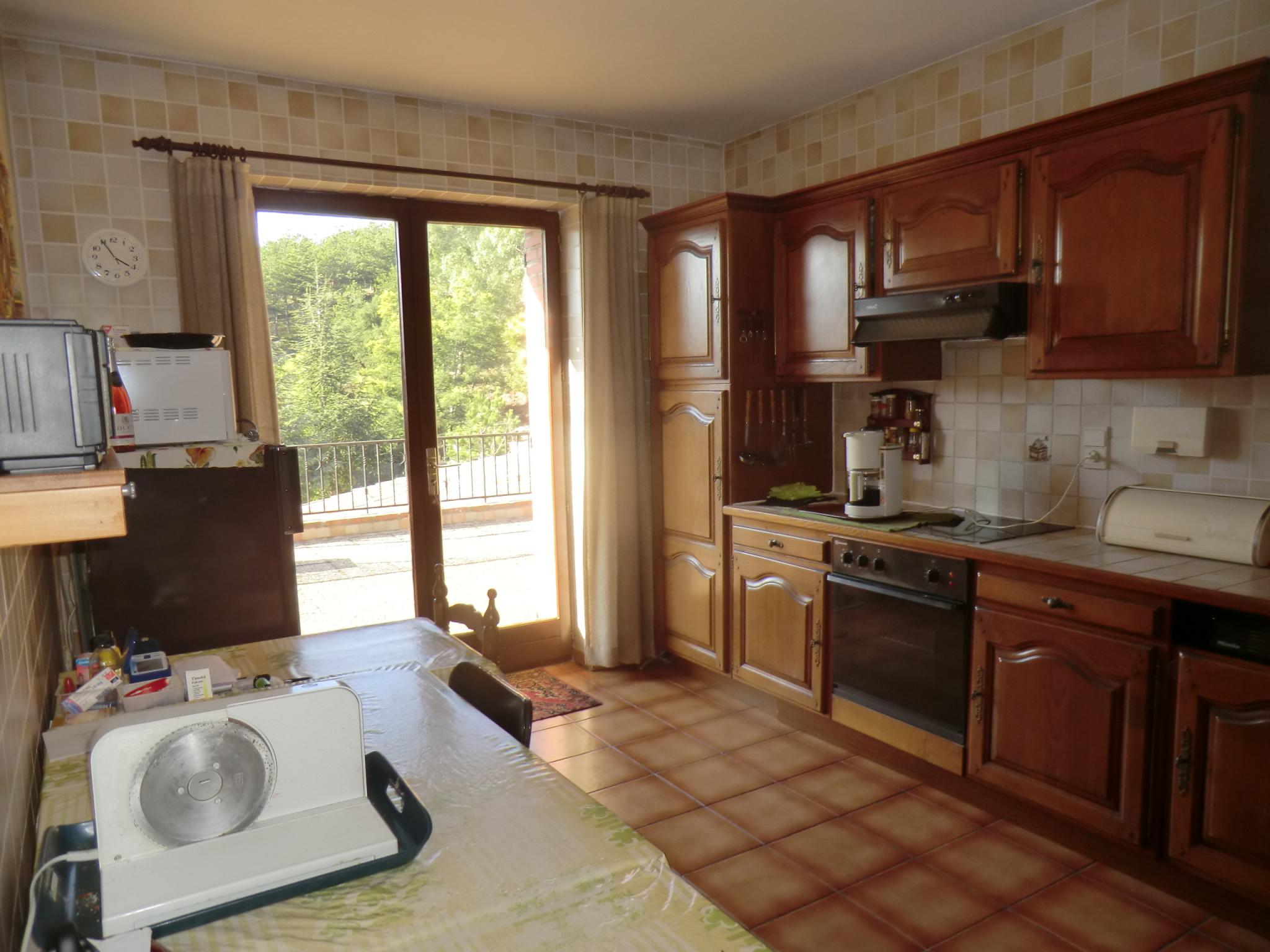 À vendre maison/villa de 165m2 à fourques (66300) - Photo 17'
